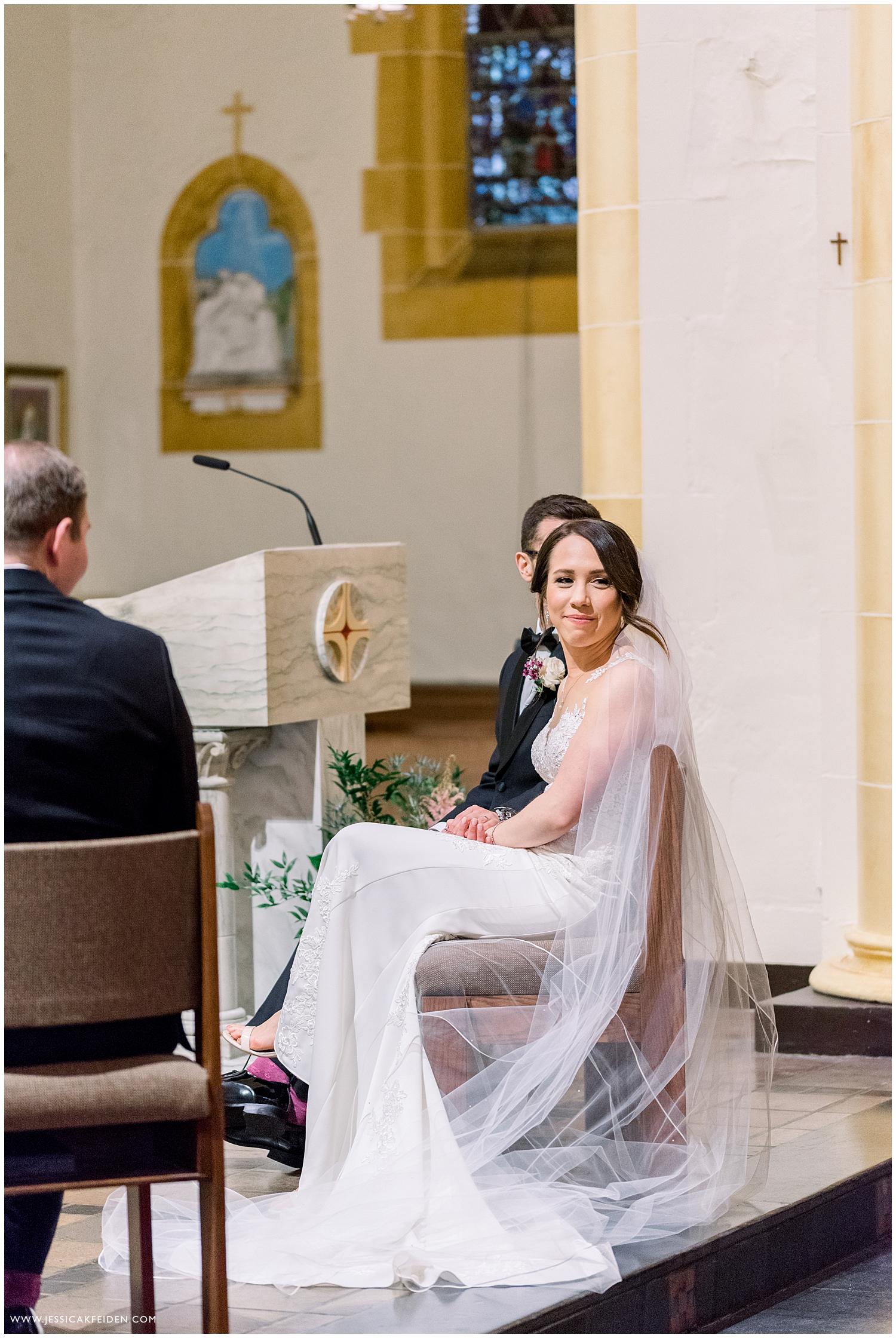 Jessica K Feiden Photography_NYIT de Seversky Mansion Long Island Wedding_0016.jpg