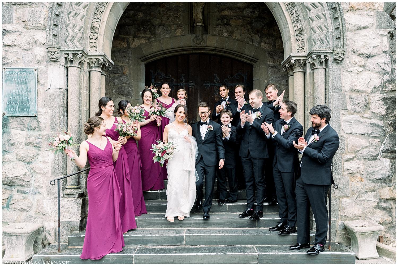 Jessica K Feiden Photography_NYIT de Seversky Mansion Long Island Wedding_0019.jpg