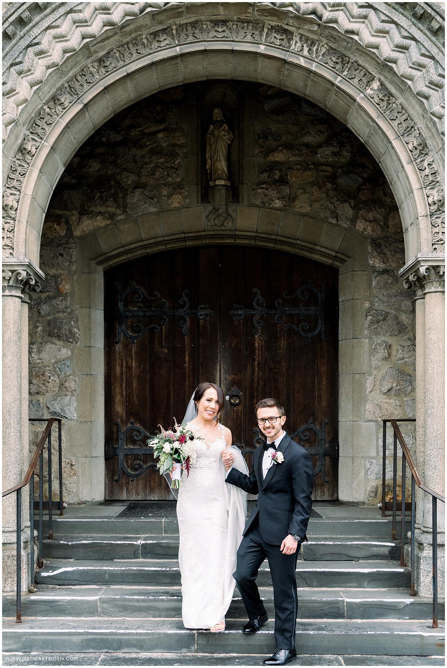 Jessica K Feiden Photography_NYIT de Seversky Mansion Long Island Wedding_0020.jpg