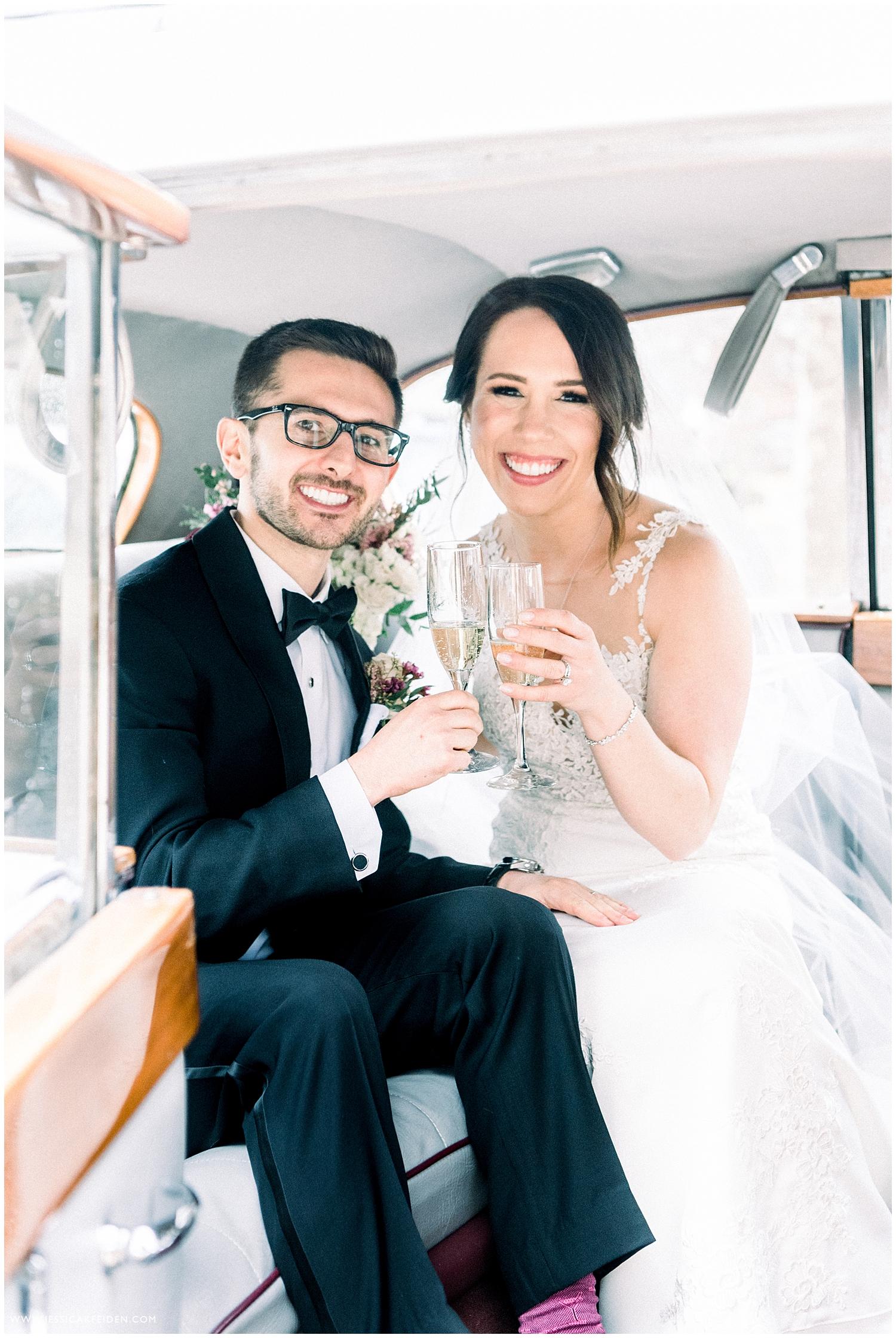 Jessica K Feiden Photography_NYIT de Seversky Mansion Long Island Wedding_0021.jpg