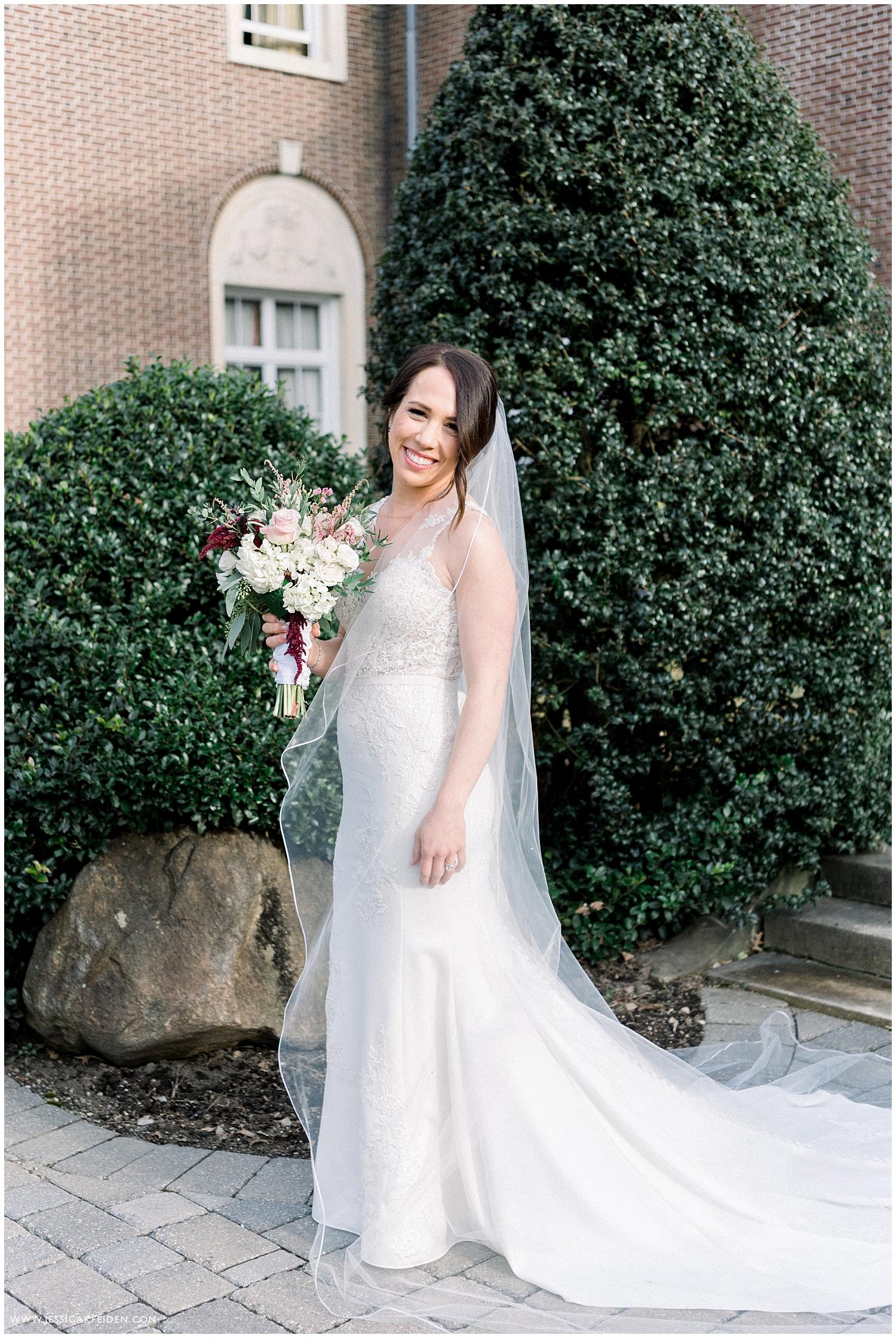 Jessica K Feiden Photography_NYIT de Seversky Mansion Long Island Wedding_0024.jpg