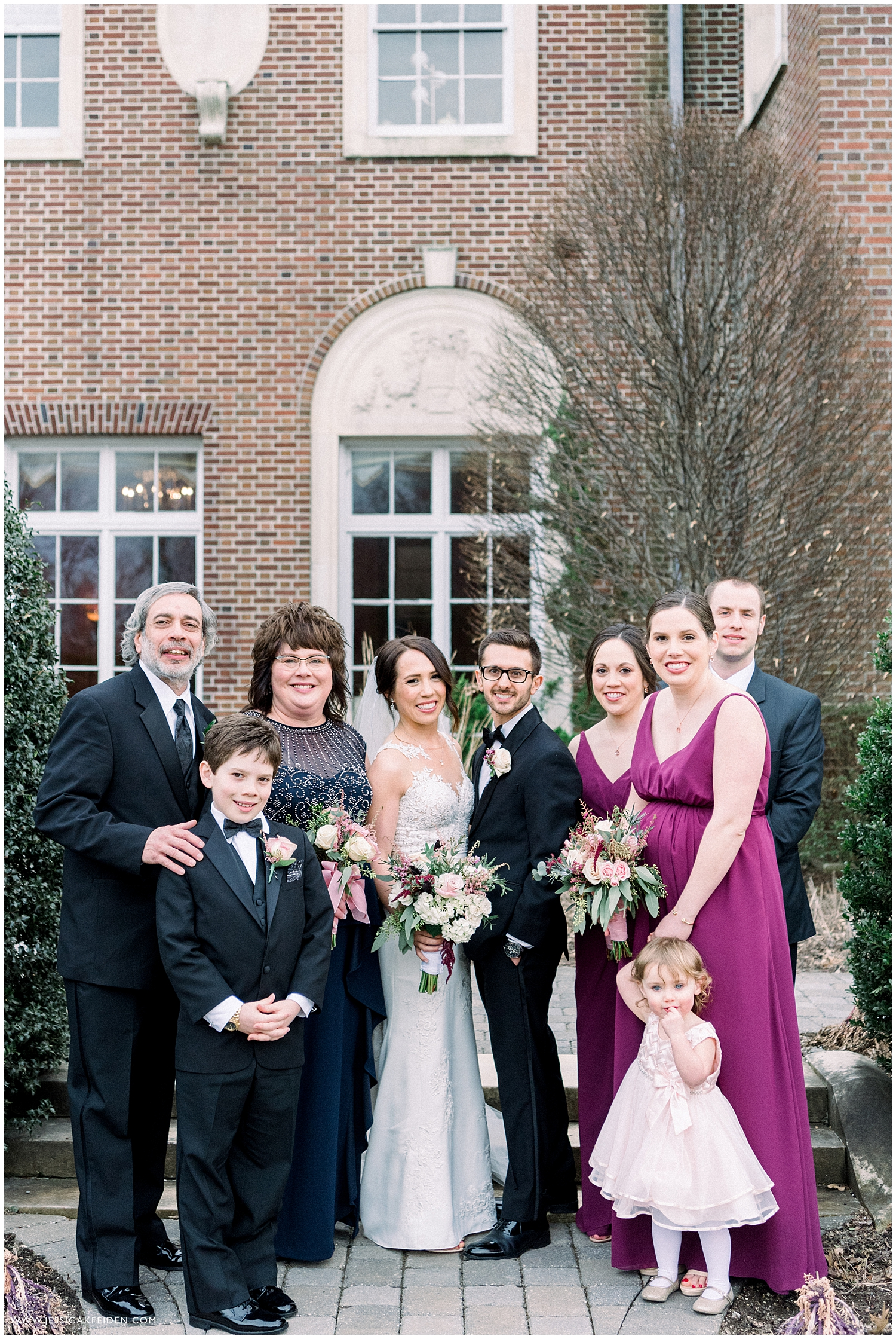 Jessica K Feiden Photography_NYIT de Seversky Mansion Long Island Wedding_0026.jpg
