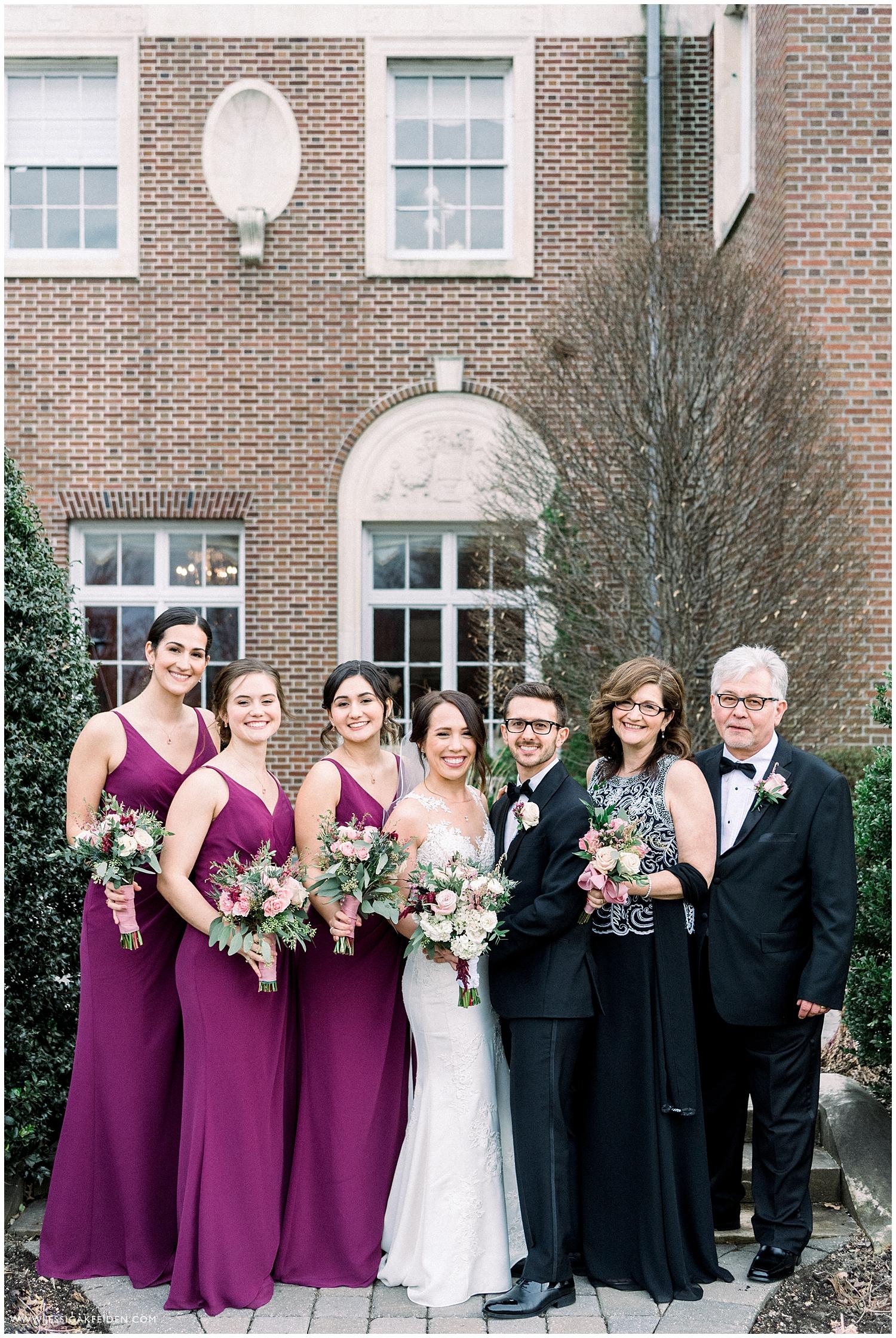 Jessica K Feiden Photography_NYIT de Seversky Mansion Long Island Wedding_0027.jpg