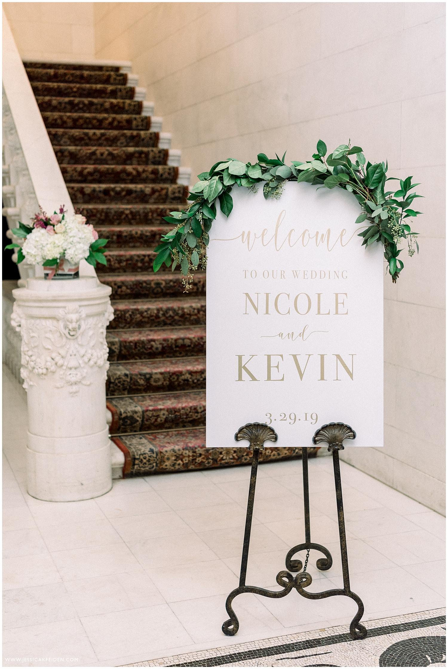Jessica K Feiden Photography_NYIT de Seversky Mansion Long Island Wedding_0028.jpg