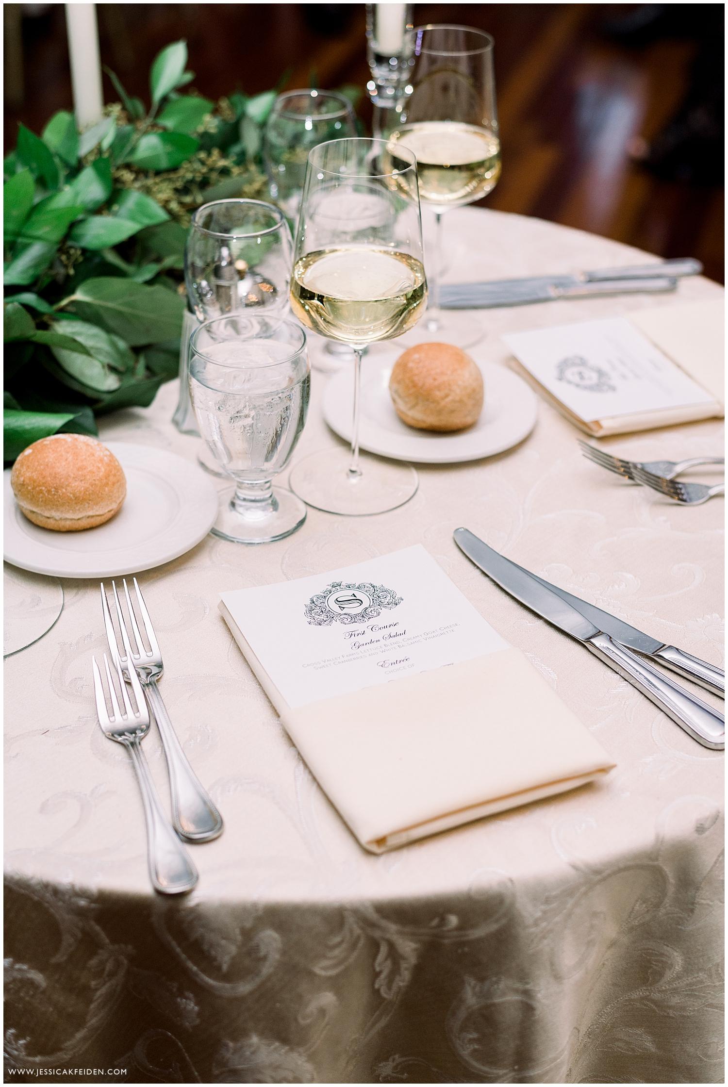 Jessica K Feiden Photography_NYIT de Seversky Mansion Long Island Wedding_0029.jpg