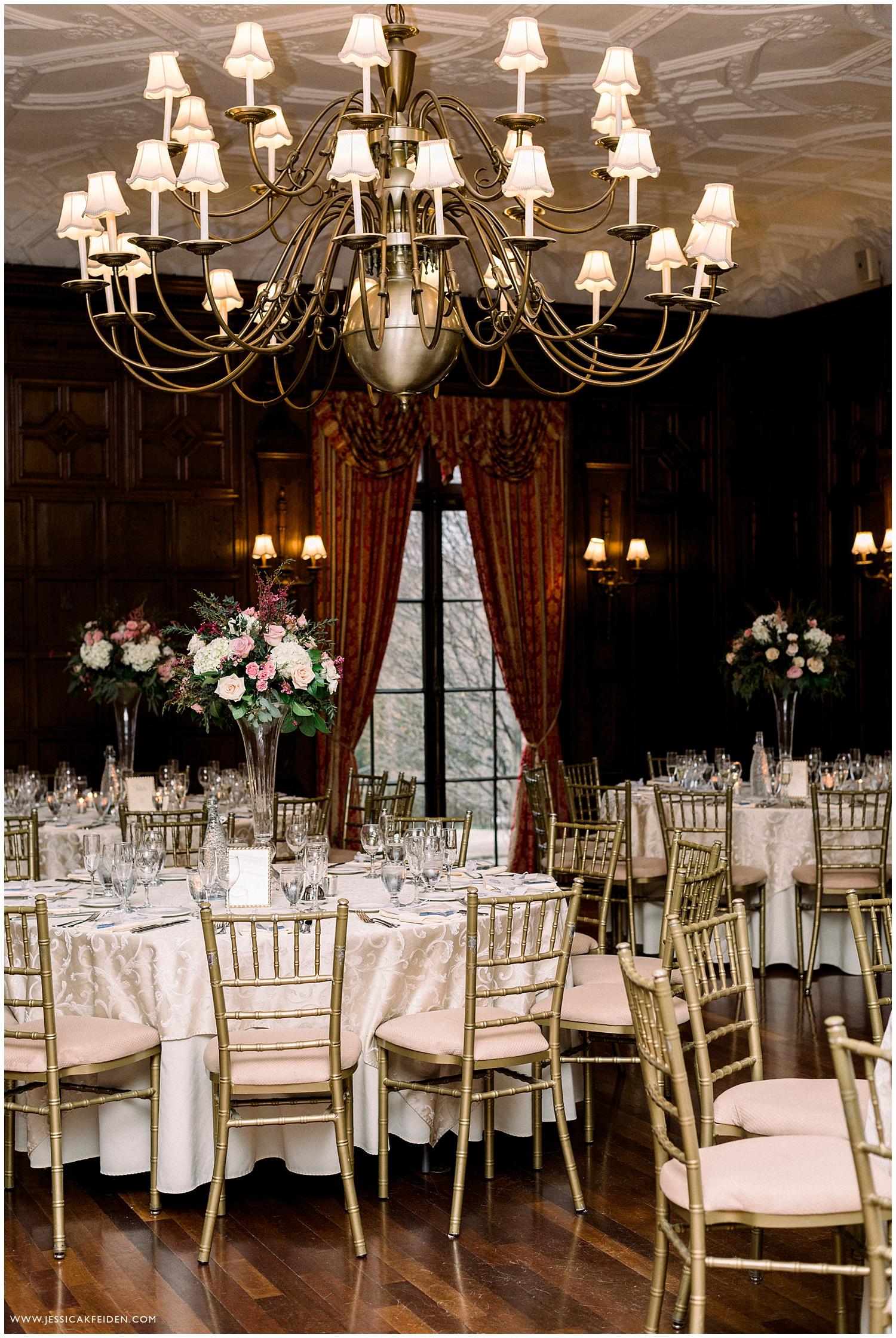Jessica K Feiden Photography_NYIT de Seversky Mansion Long Island Wedding_0030.jpg