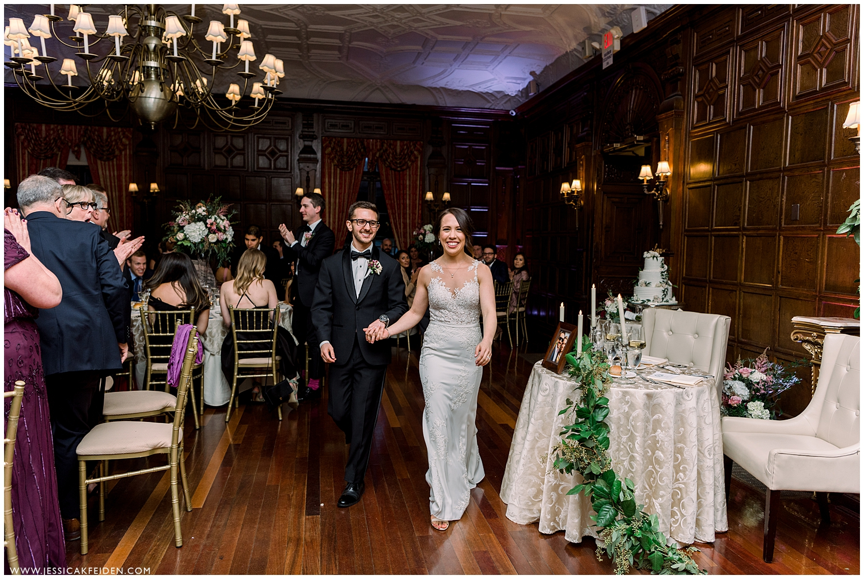 Jessica K Feiden Photography_NYIT de Seversky Mansion Long Island Wedding_0031.jpg