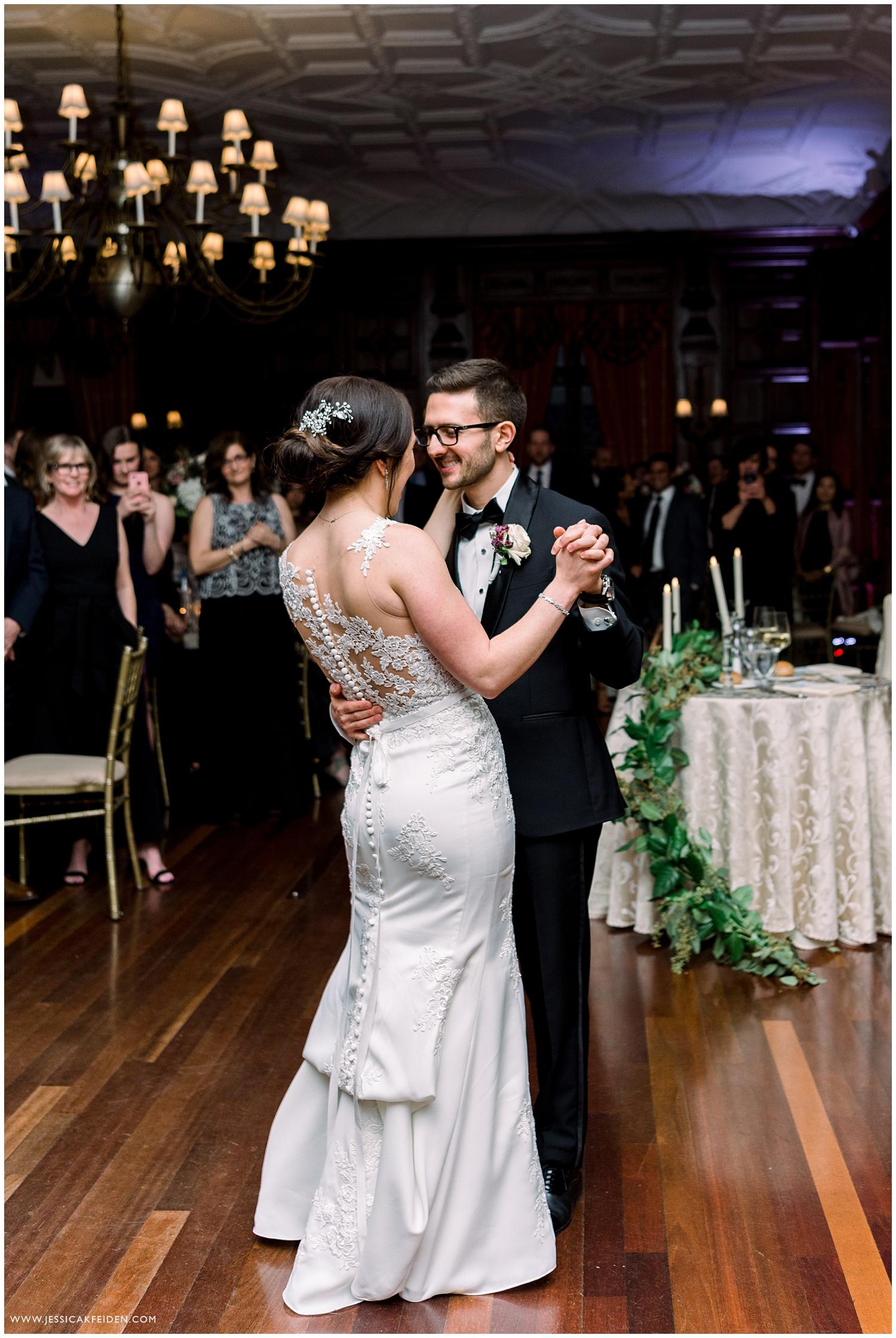 Jessica K Feiden Photography_NYIT de Seversky Mansion Long Island Wedding_0032.jpg