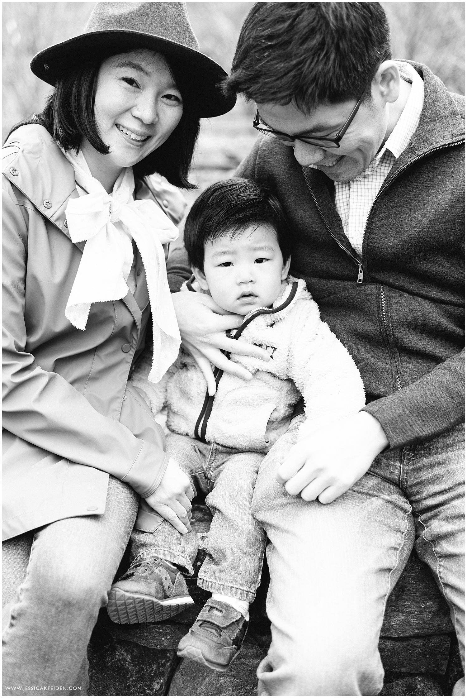 Jessica K Feiden Photography_Arnold Arboretum Spring Family Portrait Session Photographer_0004.jpg