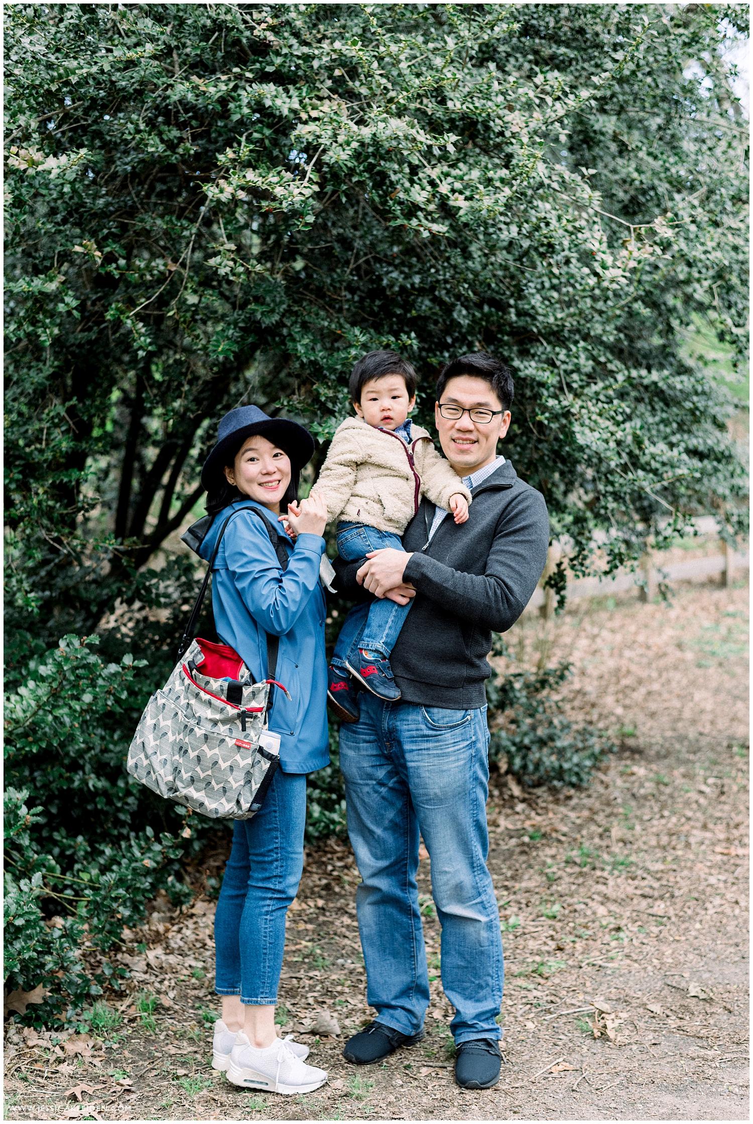 Jessica K Feiden Photography_Arnold Arboretum Spring Family Portrait Session Photographer_0007.jpg