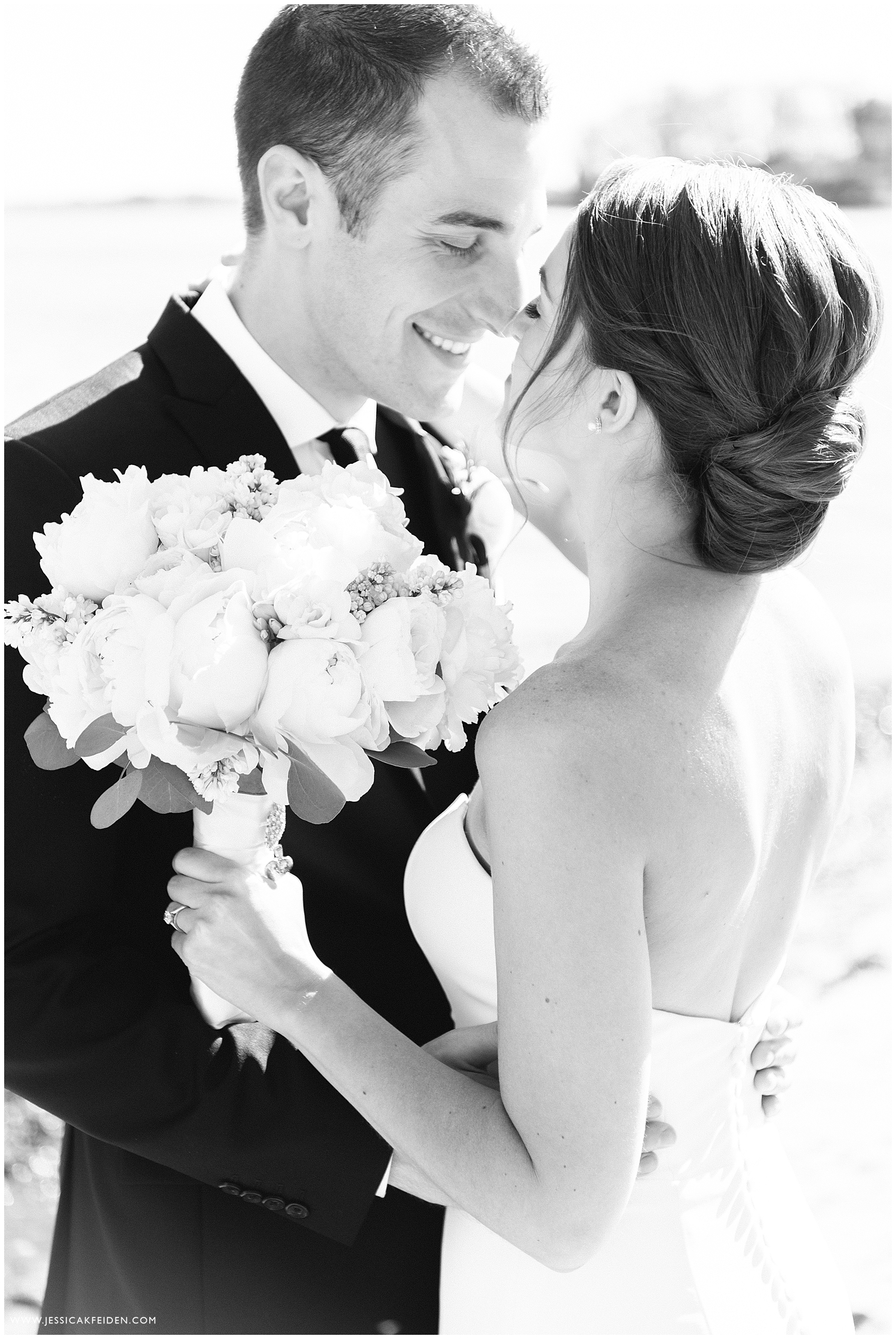 Jessica K Feiden Photography_Tupper Manor Beverly Wedding Photographer_0028.jpg