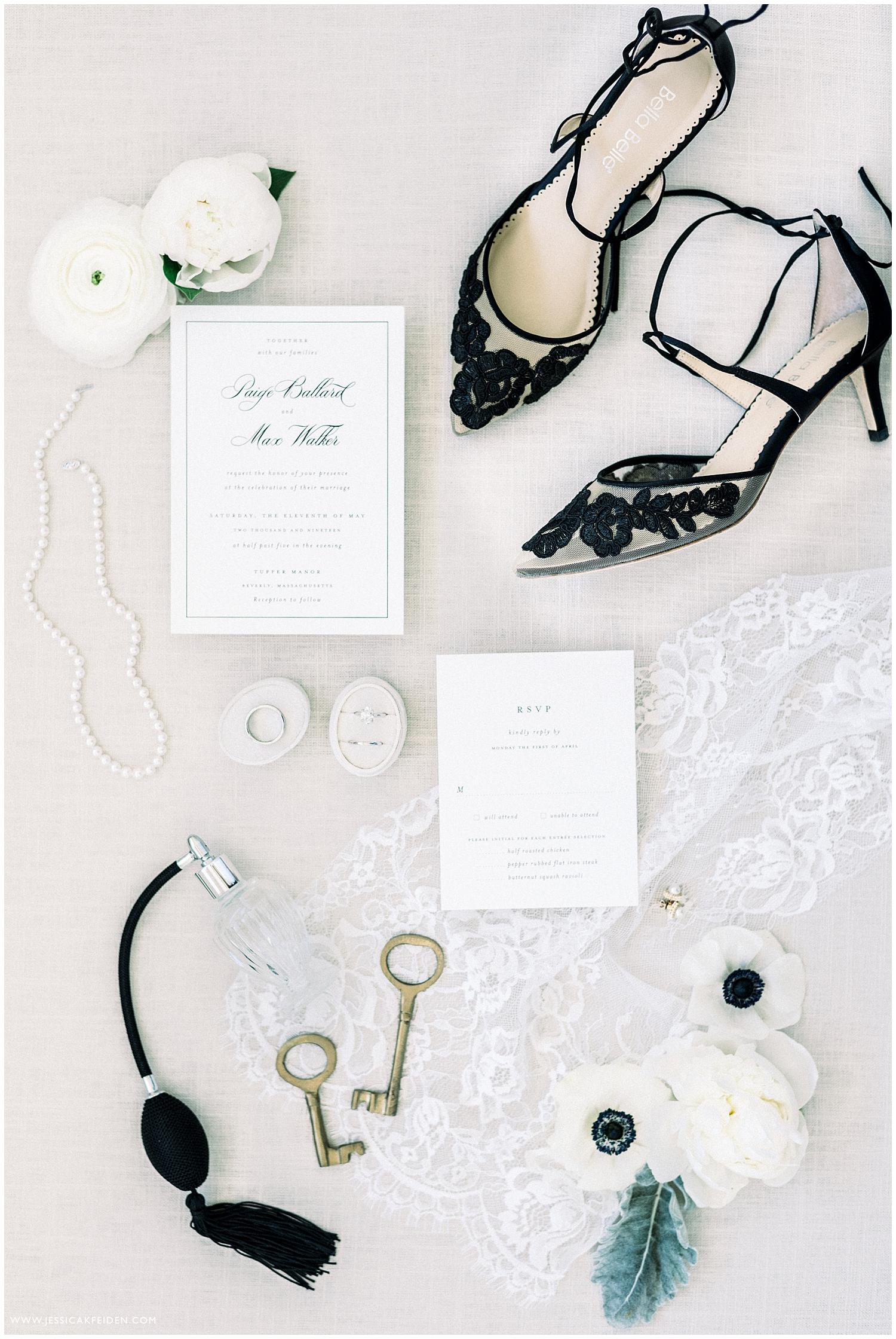 Jessica K Feiden Photography_Tupper Manor Beverly Wedding Photographer_0001.jpg