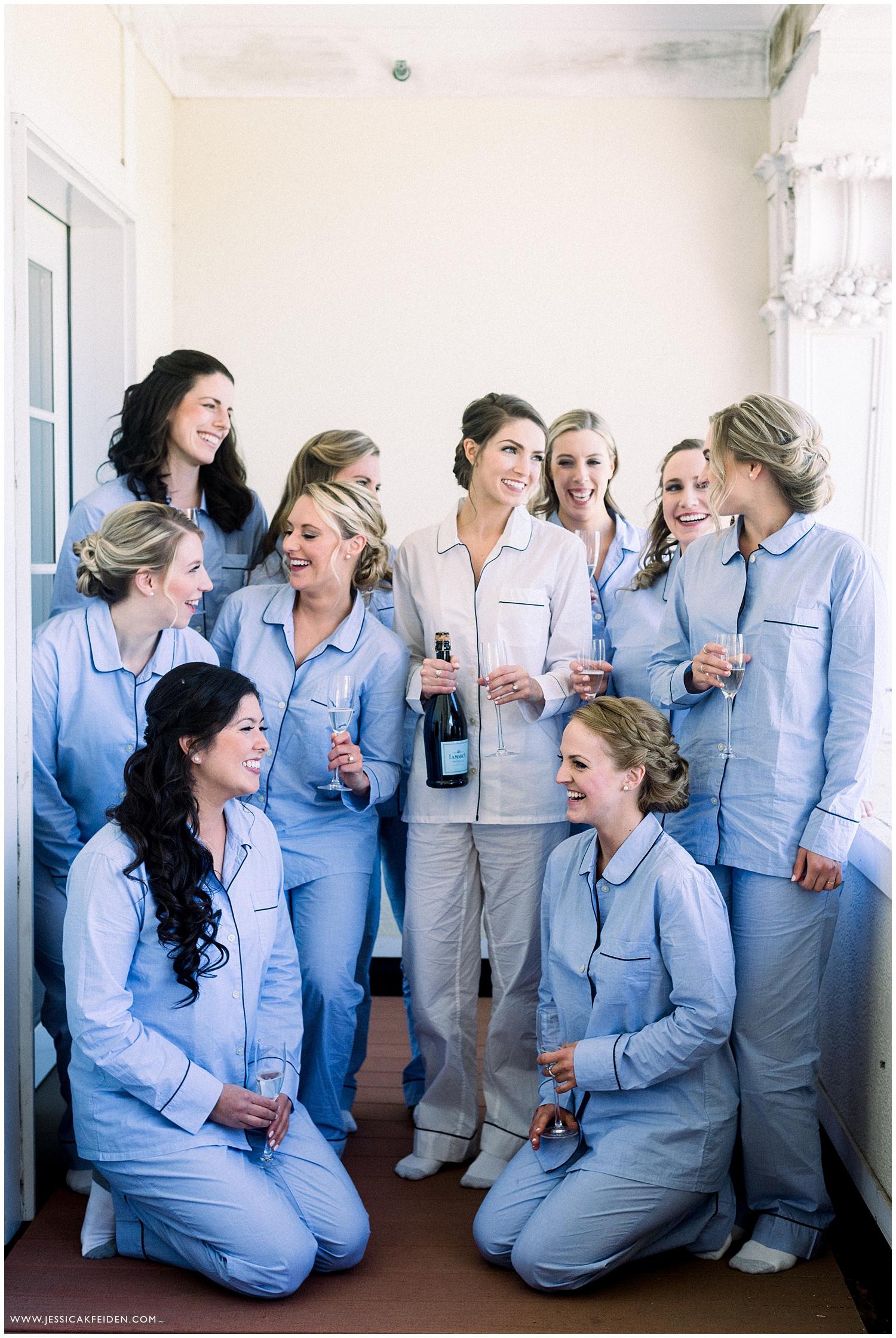 Jessica K Feiden Photography_Tupper Manor Beverly Wedding Photographer_0006.jpg