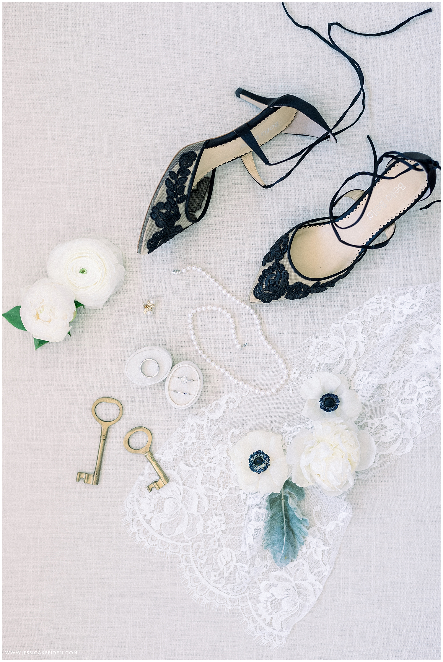 Jessica K Feiden Photography_Tupper Manor Beverly Wedding Photographer_0003.jpg
