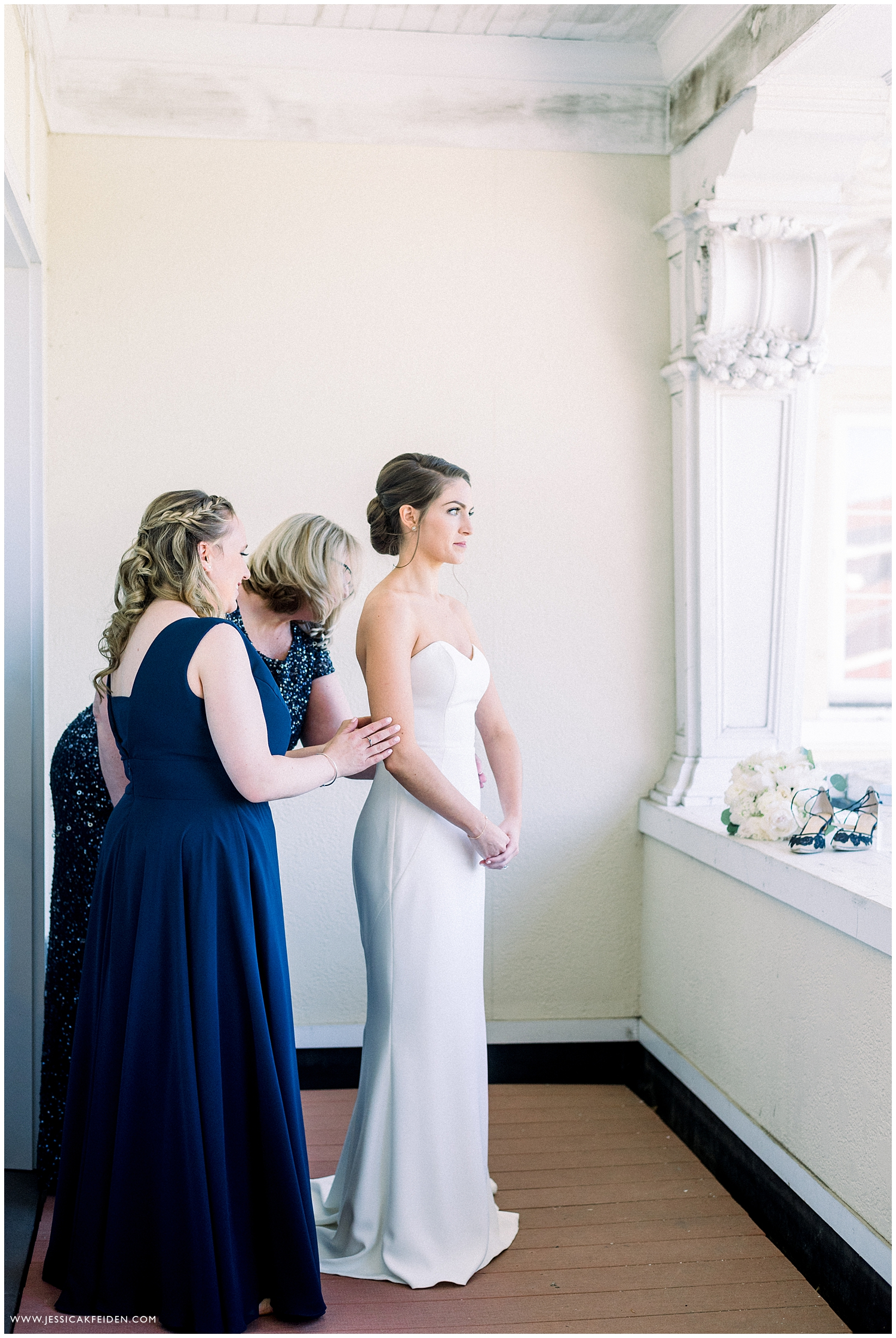 Jessica K Feiden Photography_Tupper Manor Beverly Wedding Photographer_0010.jpg