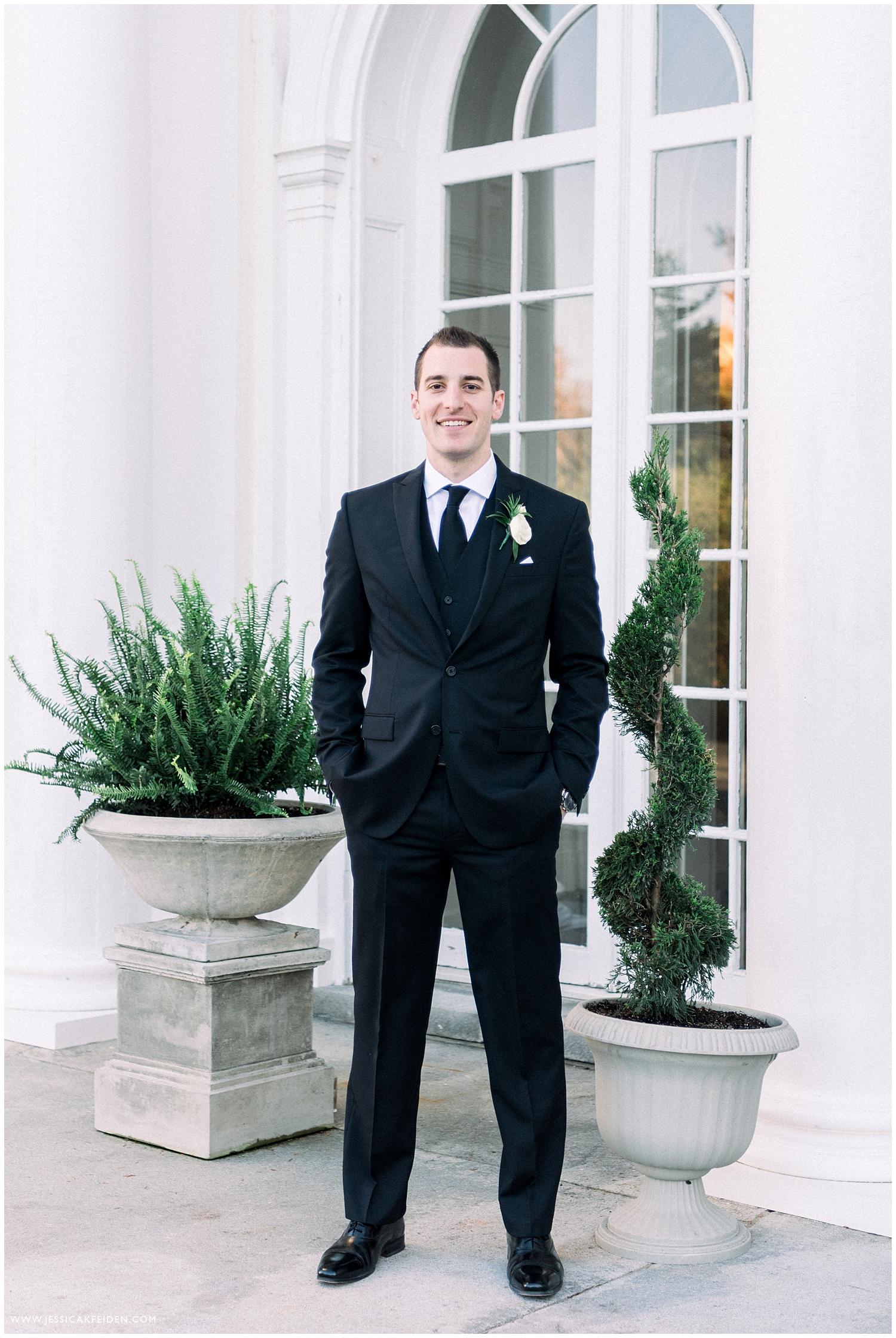 Jessica K Feiden Photography_Tupper Manor Beverly Wedding Photographer_0012.jpg