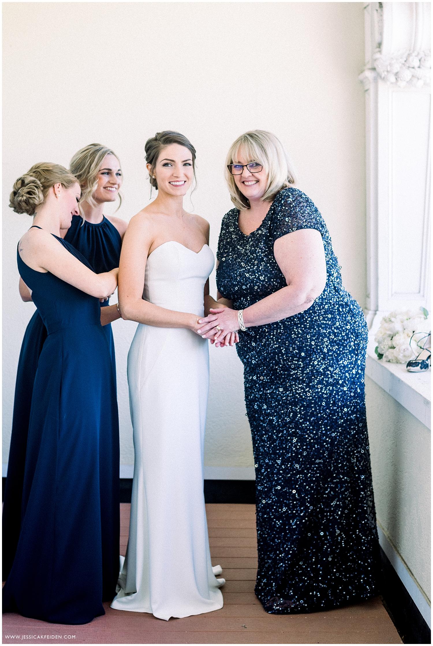 Jessica K Feiden Photography_Tupper Manor Beverly Wedding Photographer_0007.jpg