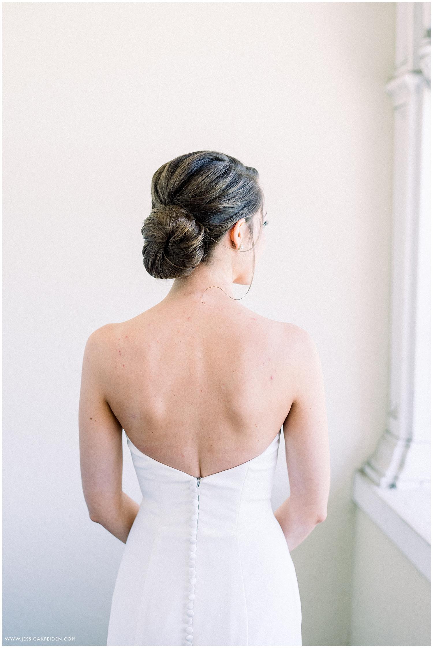 Jessica K Feiden Photography_Tupper Manor Beverly Wedding Photographer_0008.jpg