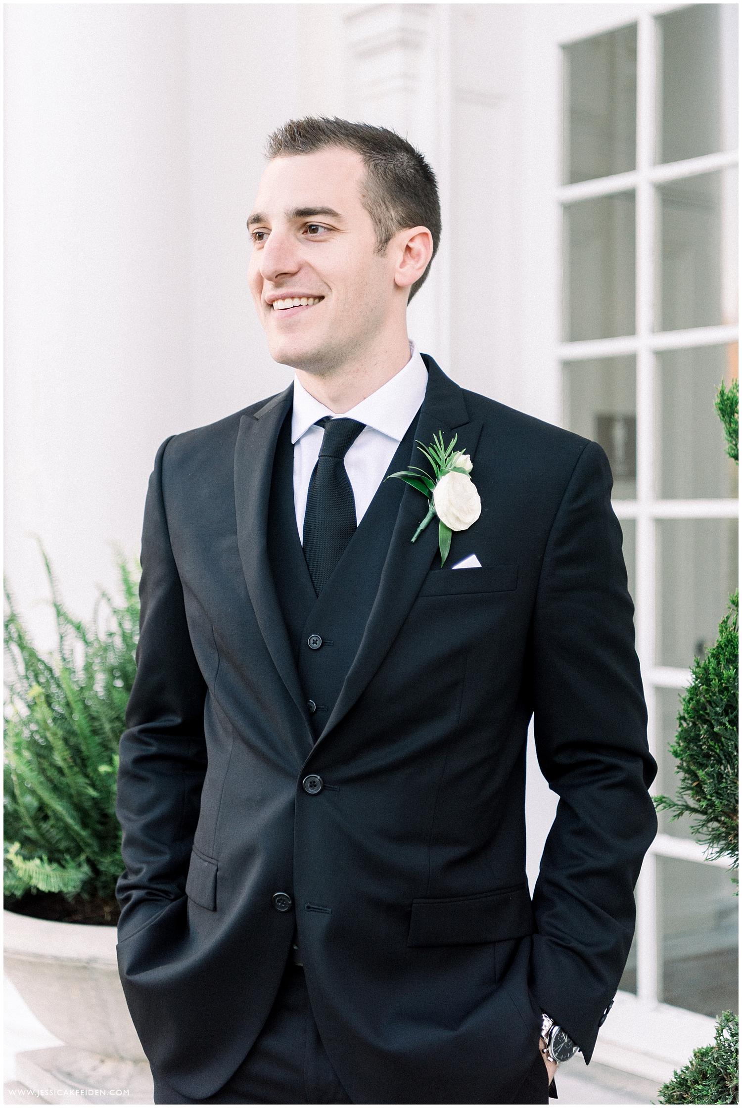 Jessica K Feiden Photography_Tupper Manor Beverly Wedding Photographer_0013.jpg