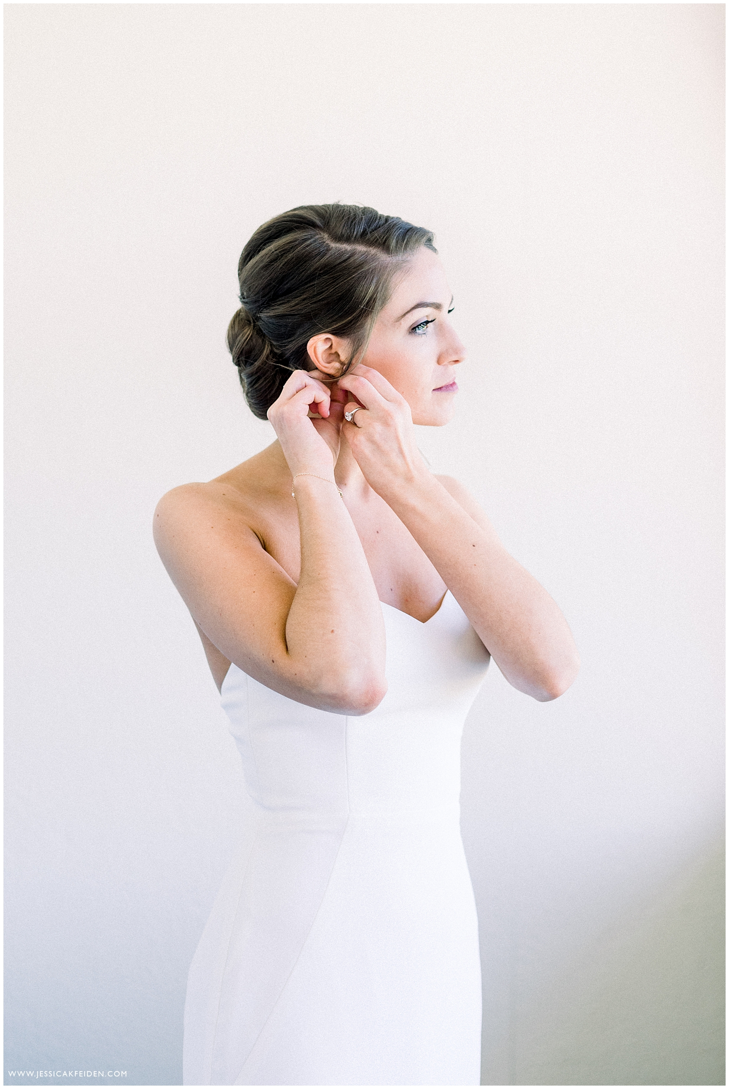 Jessica K Feiden Photography_Tupper Manor Beverly Wedding Photographer_0009.jpg