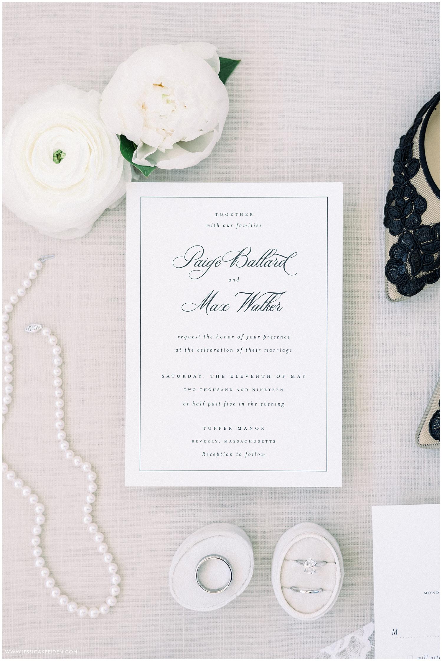 Jessica K Feiden Photography_Tupper Manor Beverly Wedding Photographer_0002.jpg
