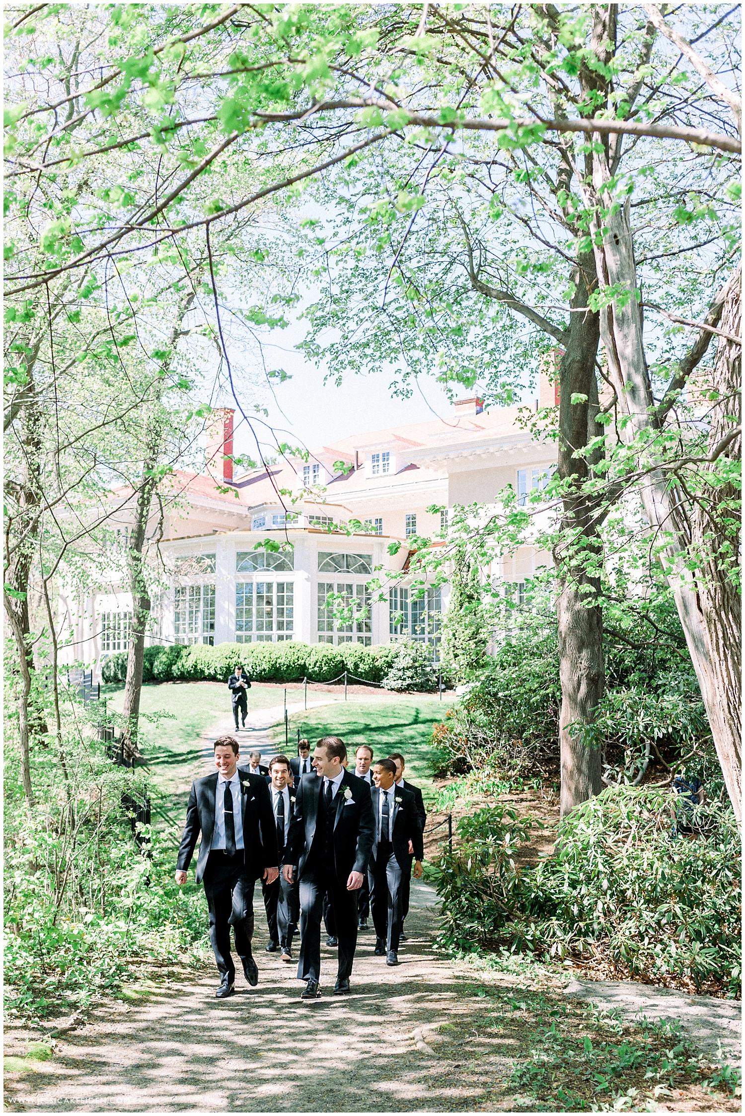 Jessica K Feiden Photography_Tupper Manor Beverly Wedding Photographer_0014.jpg