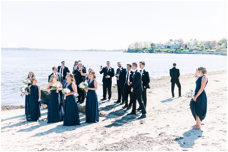 Jessica K Feiden Photography_Tupper Manor Beverly Wedding Photographer_0015.jpg