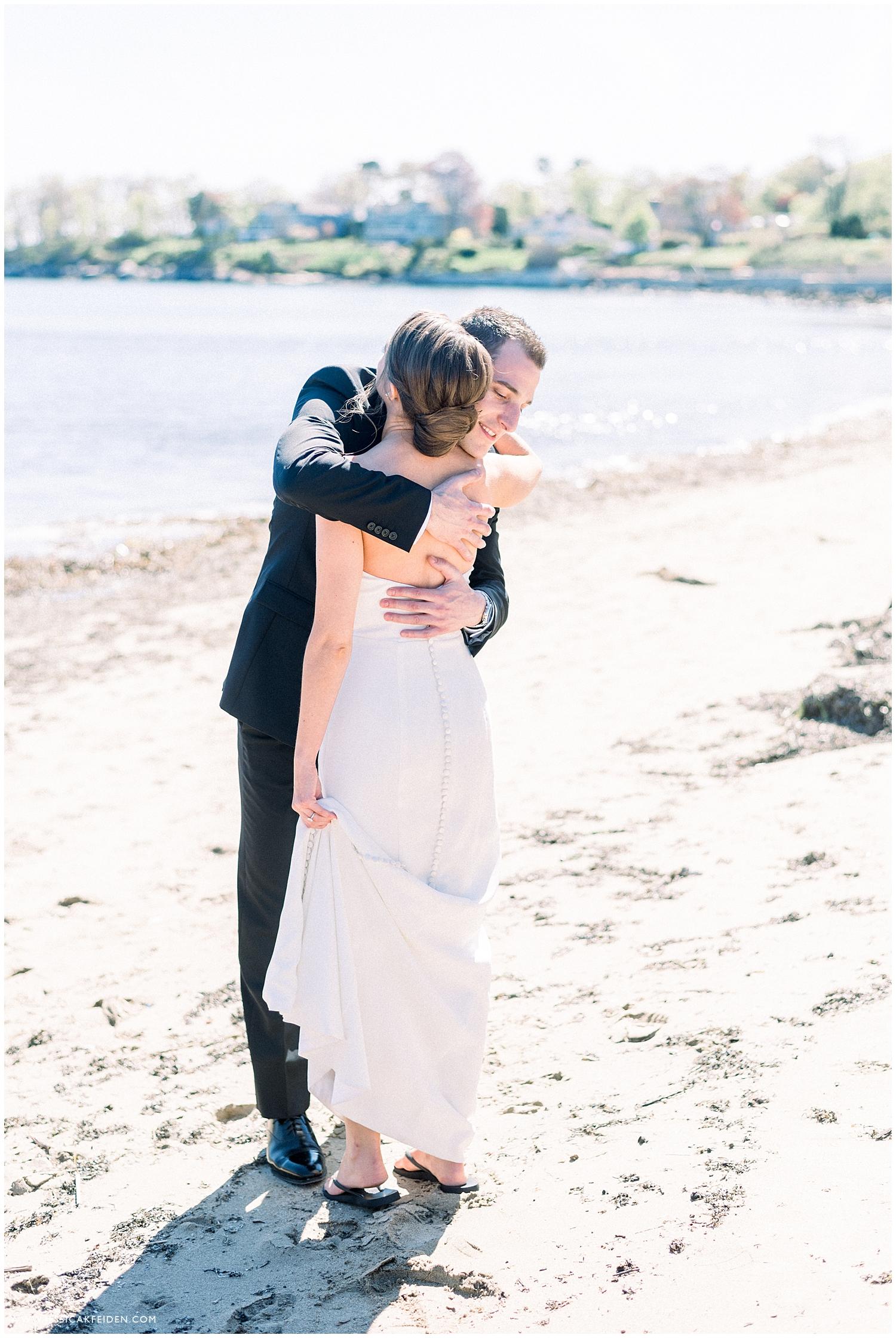 Jessica K Feiden Photography_Tupper Manor Beverly Wedding Photographer_0018.jpg