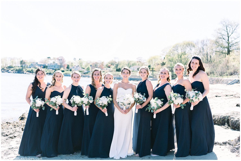 Jessica K Feiden Photography_Tupper Manor Beverly Wedding Photographer_0021.jpg