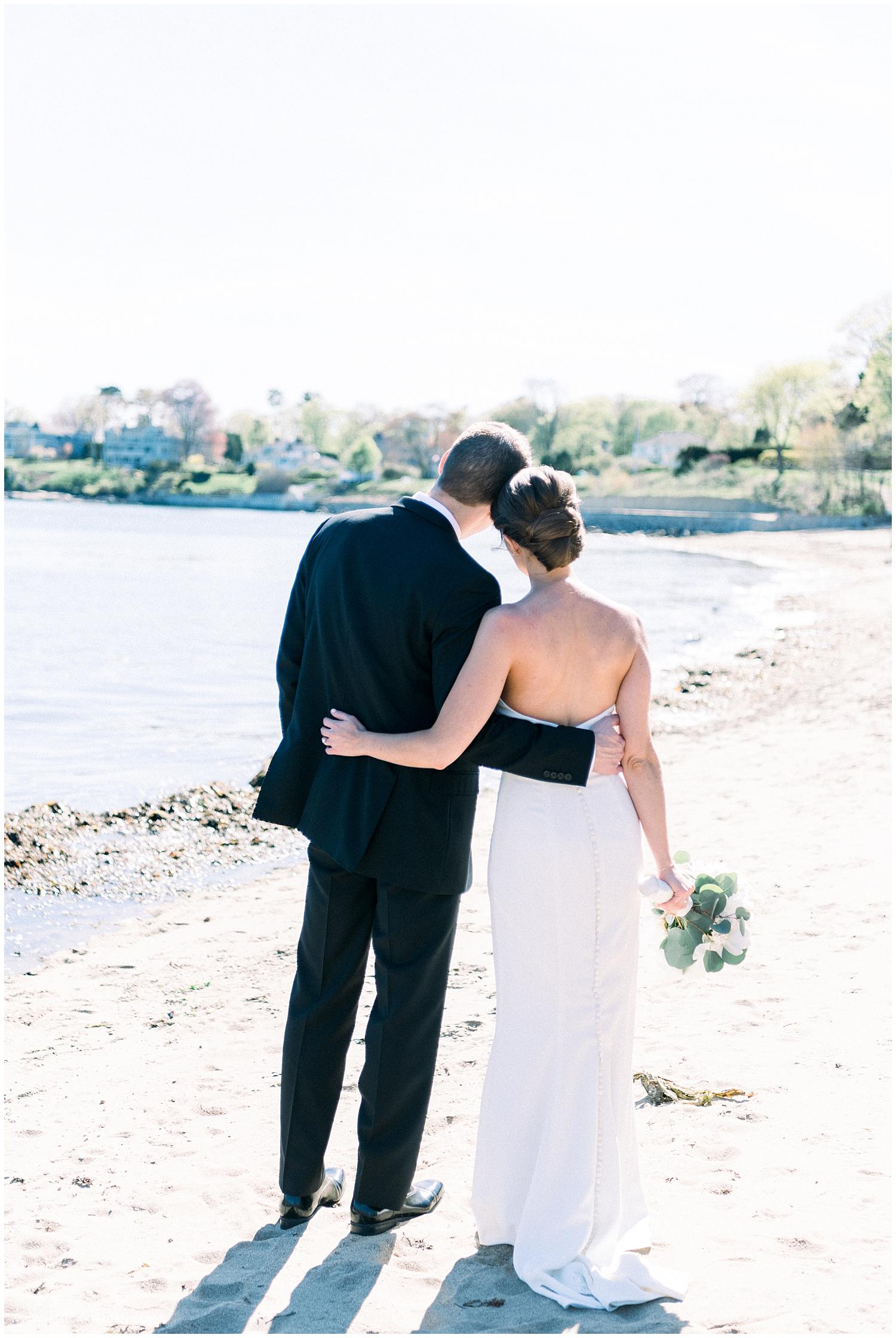 Jessica K Feiden Photography_Tupper Manor Beverly Wedding Photographer_0026.jpg