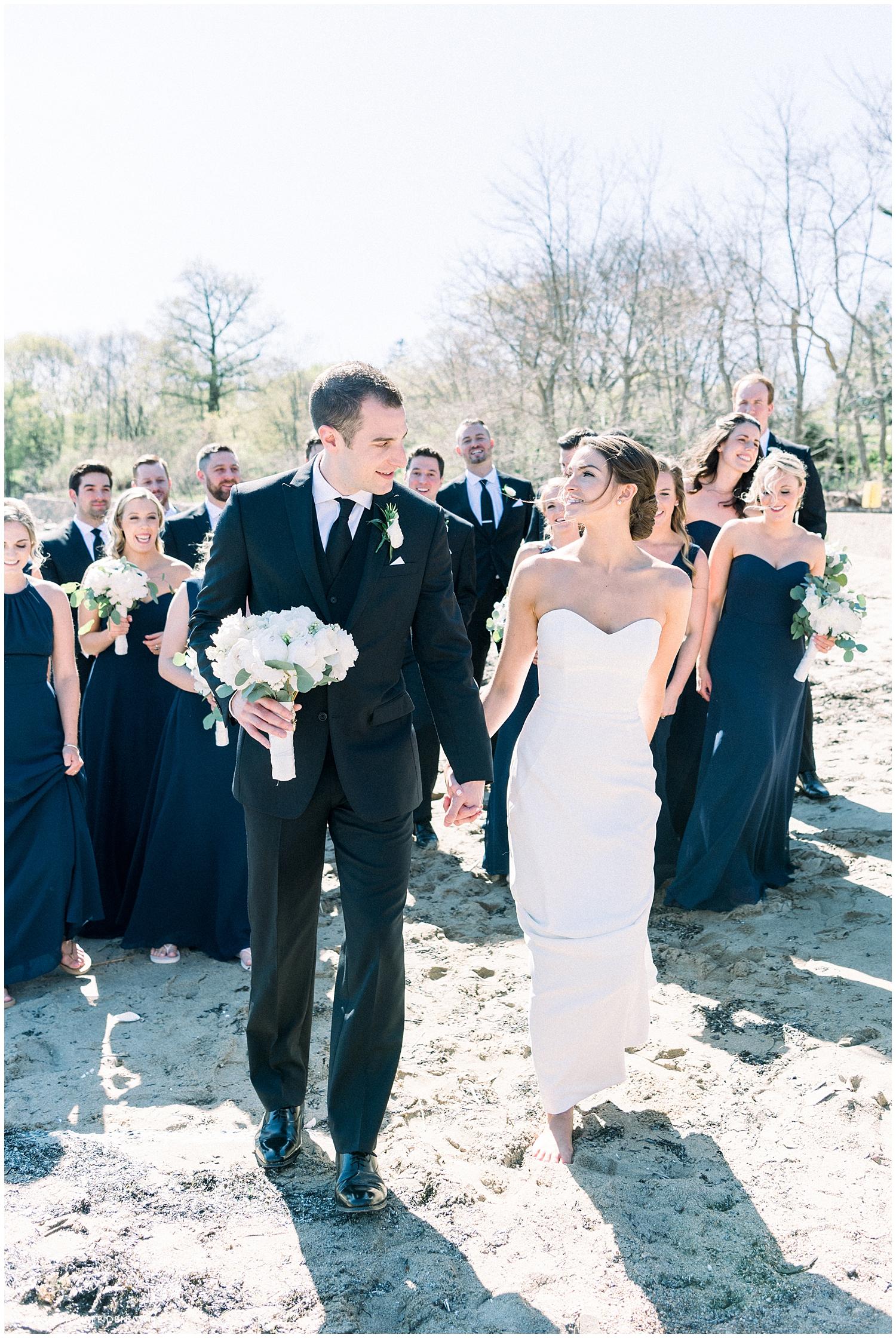 Jessica K Feiden Photography_Tupper Manor Beverly Wedding Photographer_0020.jpg
