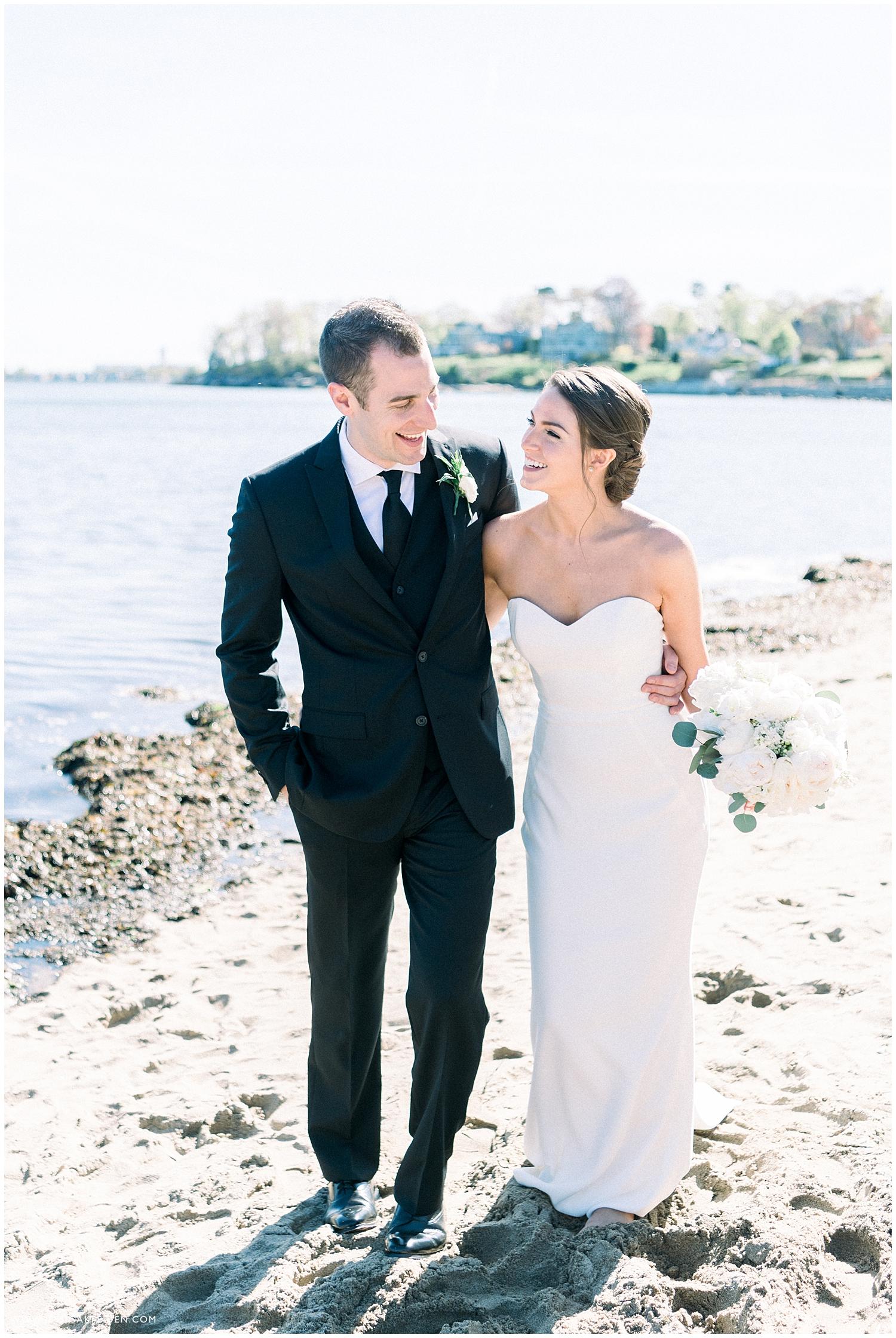 Jessica K Feiden Photography_Tupper Manor Beverly Wedding Photographer_0029.jpg