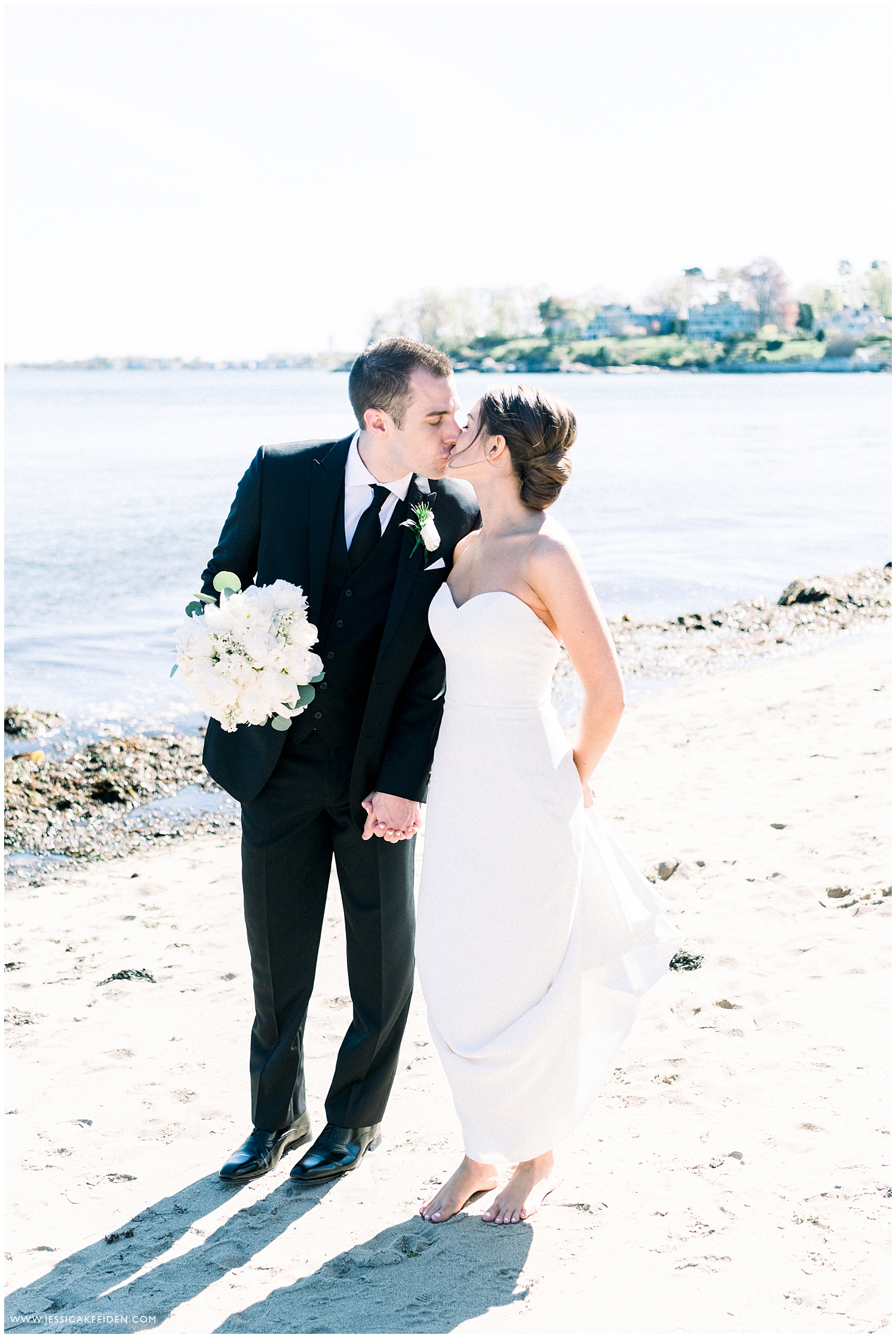 Jessica K Feiden Photography_Tupper Manor Beverly Wedding Photographer_0027.jpg