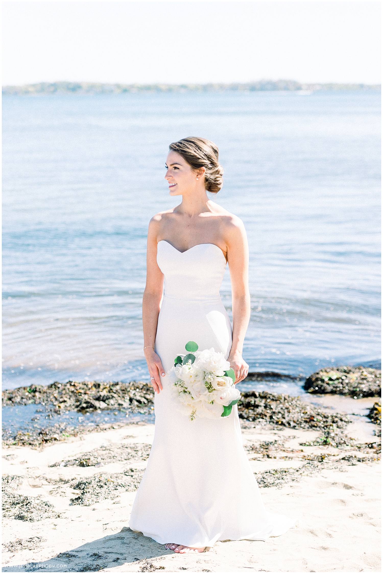 Jessica K Feiden Photography_Tupper Manor Beverly Wedding Photographer_0024.jpg