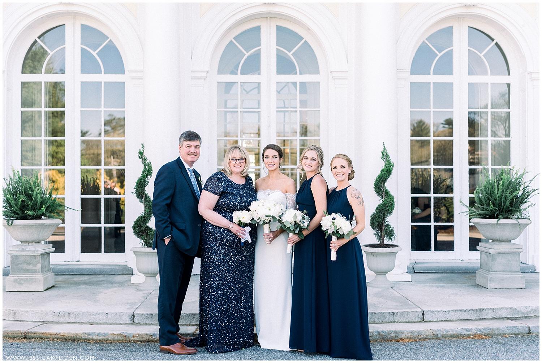 Jessica K Feiden Photography_Tupper Manor Beverly Wedding Photographer_0032.jpg