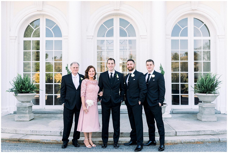 Jessica K Feiden Photography_Tupper Manor Beverly Wedding Photographer_0033.jpg