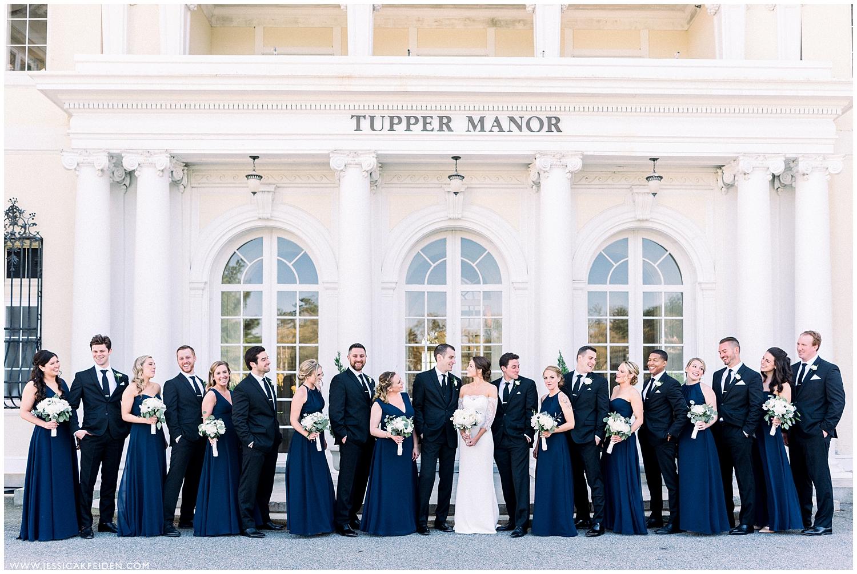 Jessica K Feiden Photography_Tupper Manor Beverly Wedding Photographer_0034.jpg