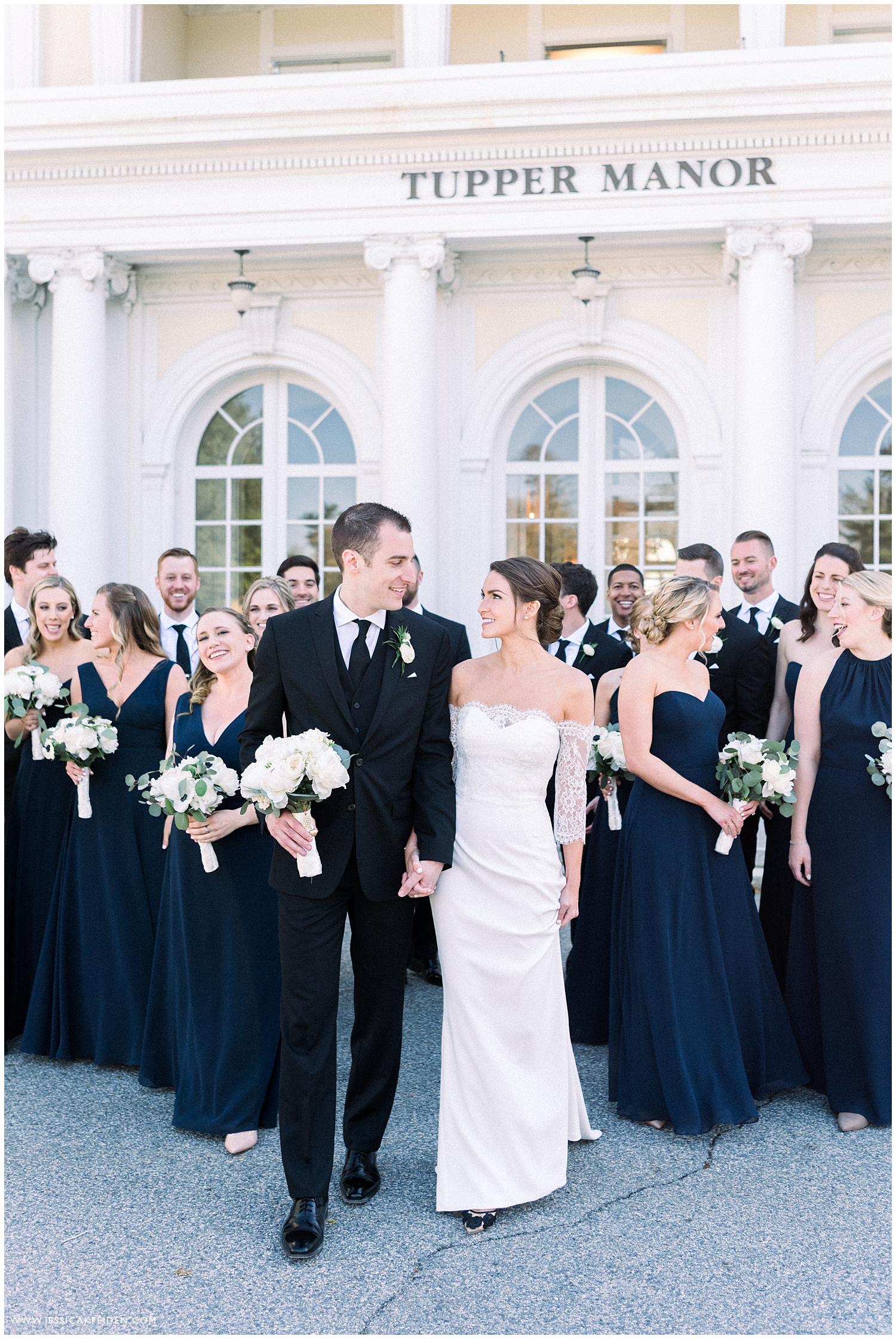 Jessica K Feiden Photography_Tupper Manor Beverly Wedding Photographer_0035.jpg