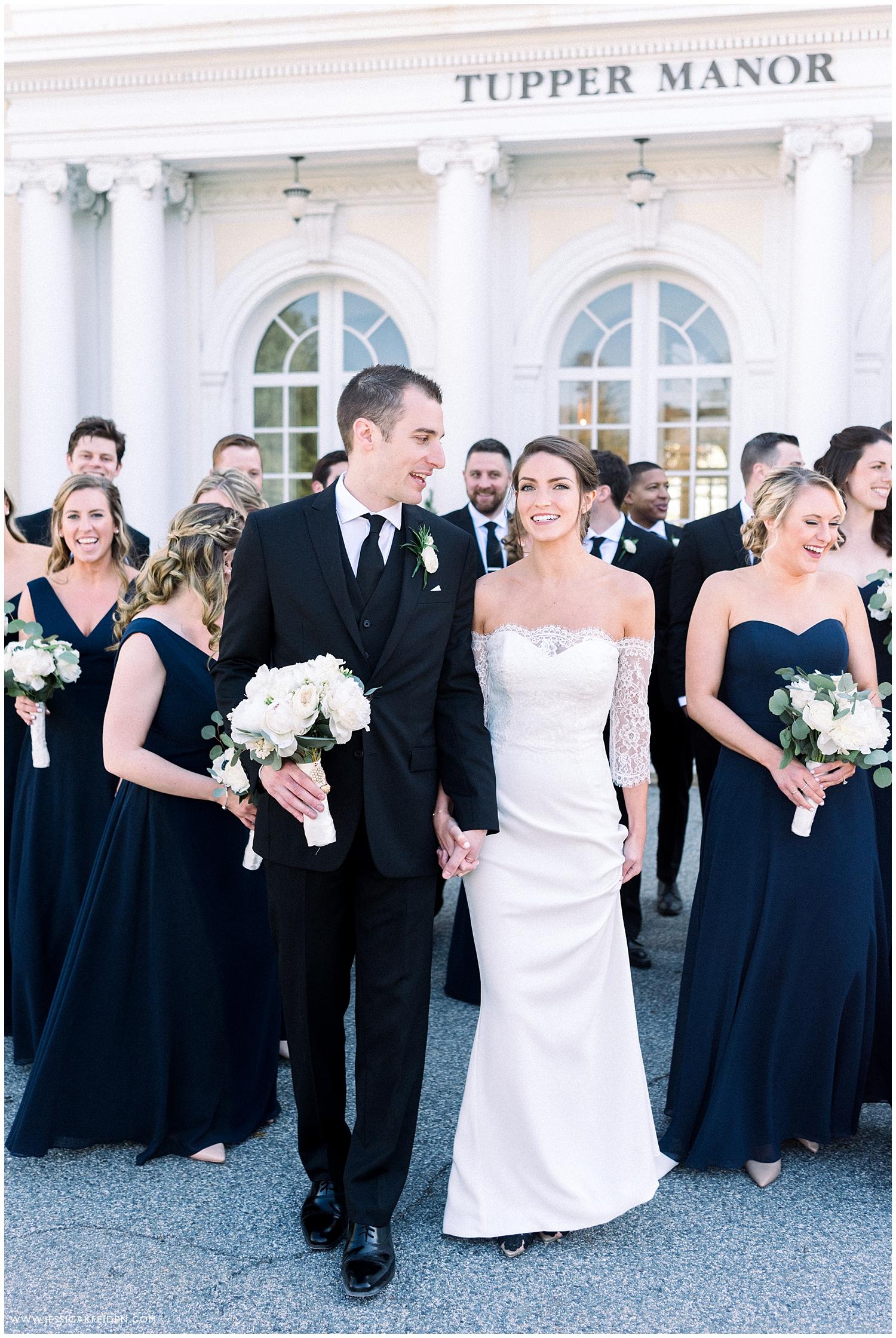 Jessica K Feiden Photography_Tupper Manor Beverly Wedding Photographer_0036.jpg