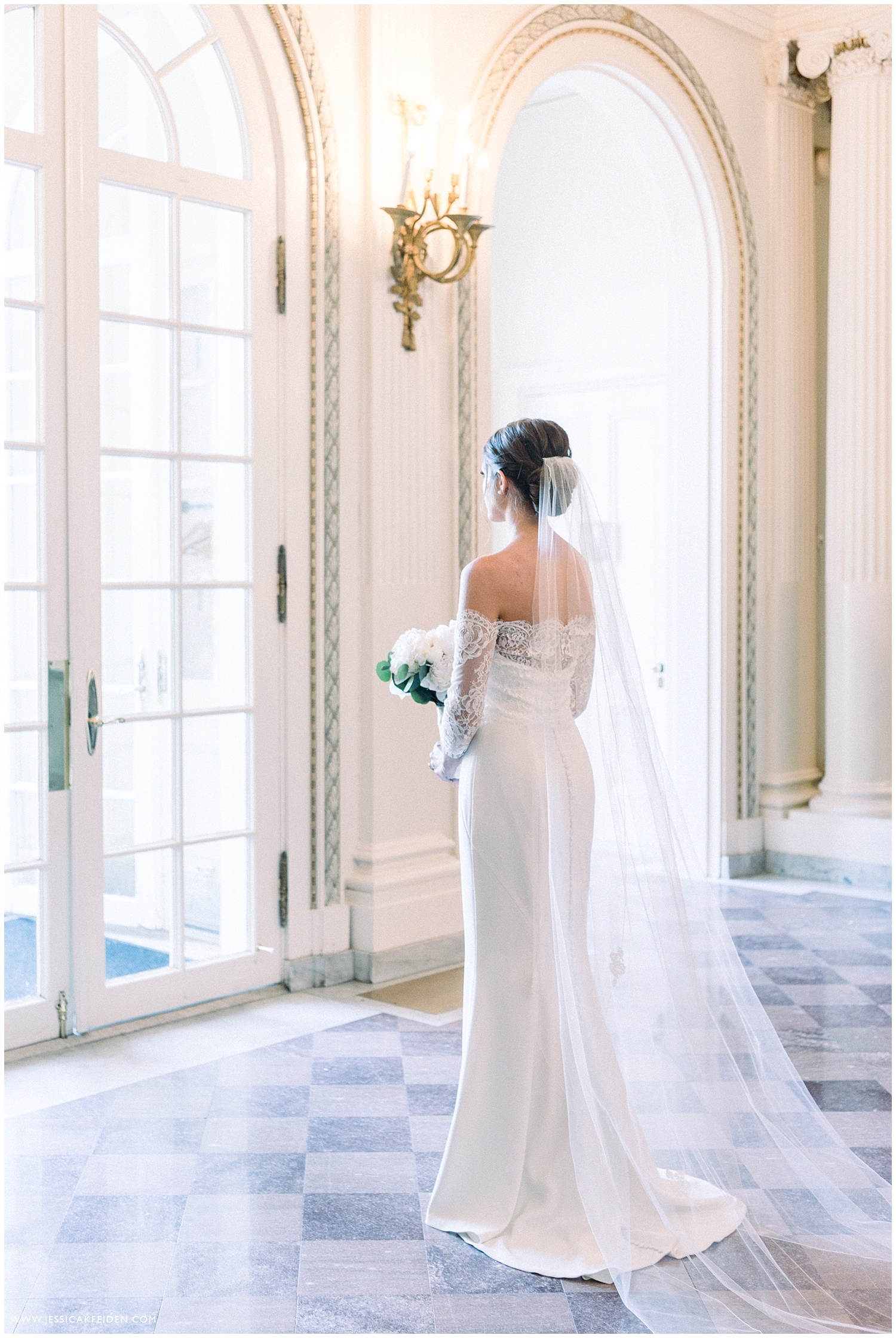 Jessica K Feiden Photography_Tupper Manor Beverly Wedding Photographer_0037.jpg