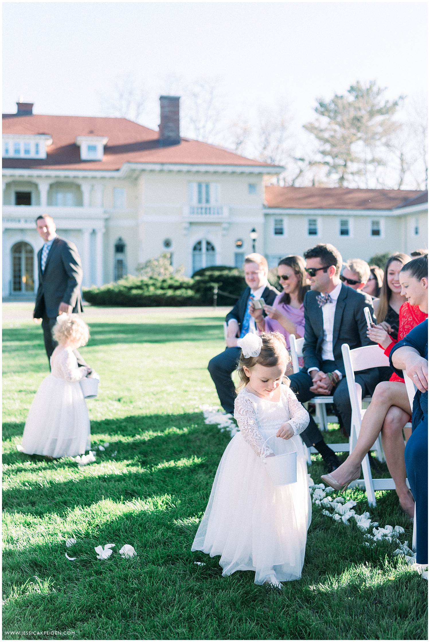 Jessica K Feiden Photography_Tupper Manor Beverly Wedding Photographer_0038.jpg