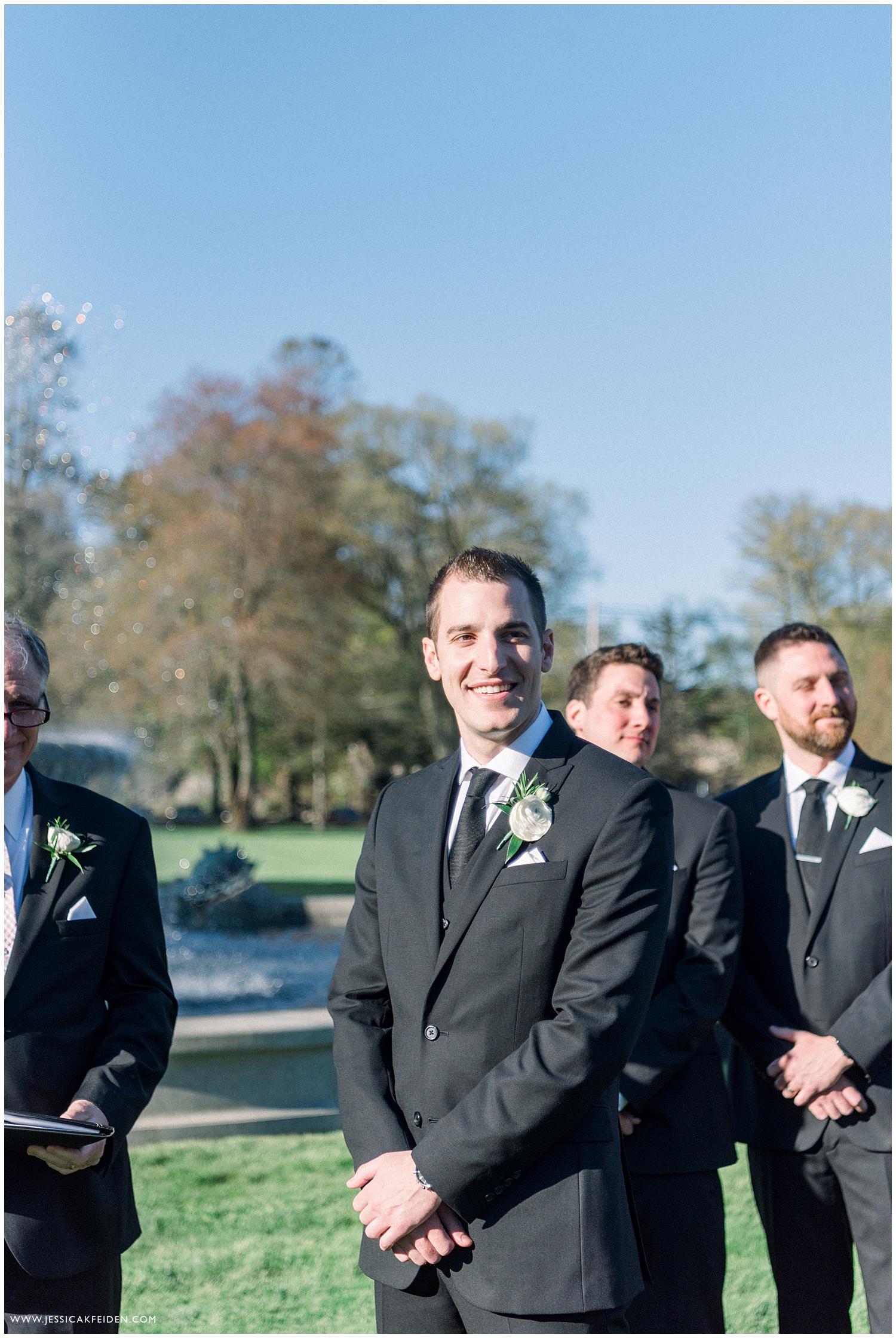 Jessica K Feiden Photography_Tupper Manor Beverly Wedding Photographer_0040.jpg