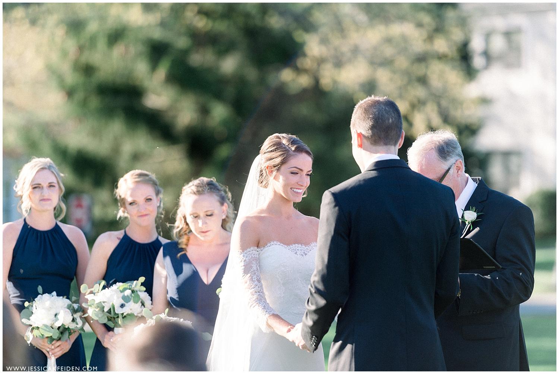 Jessica K Feiden Photography_Tupper Manor Beverly Wedding Photographer_0042.jpg