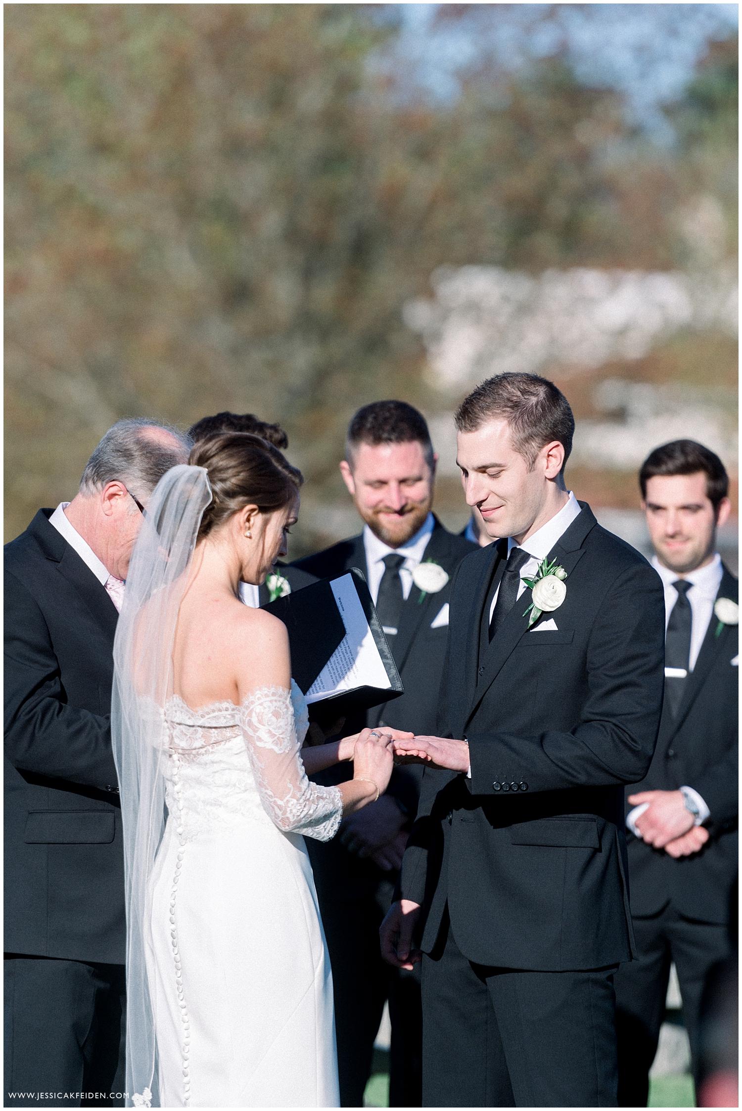 Jessica K Feiden Photography_Tupper Manor Beverly Wedding Photographer_0043.jpg