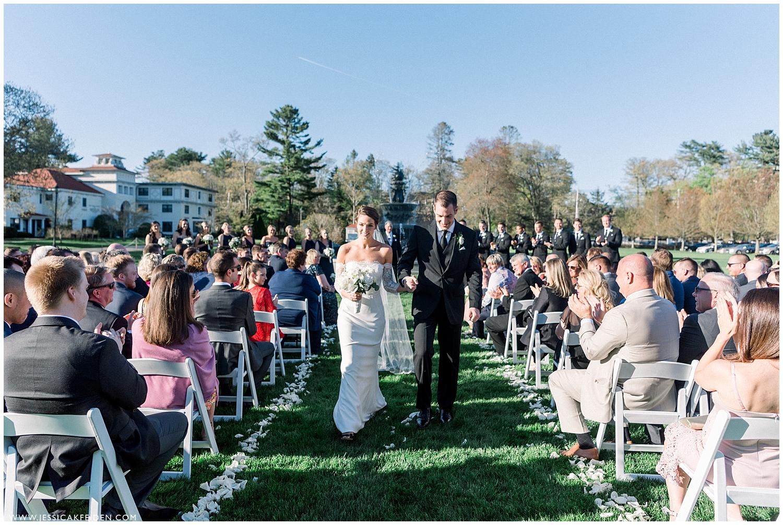 Jessica K Feiden Photography_Tupper Manor Beverly Wedding Photographer_0044.jpg