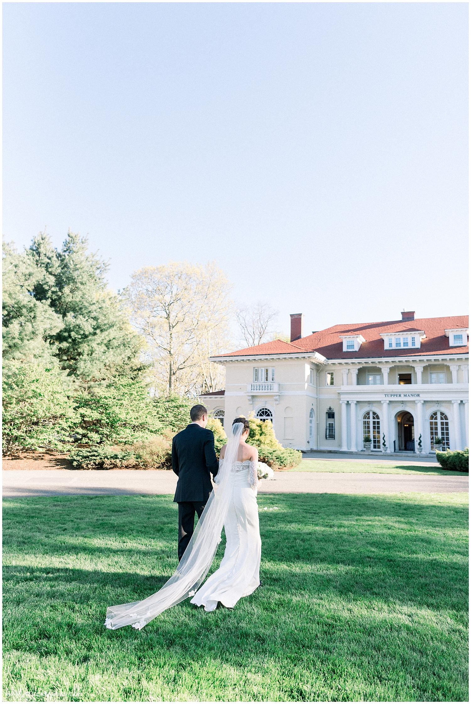 Jessica K Feiden Photography_Tupper Manor Beverly Wedding Photographer_0045.jpg