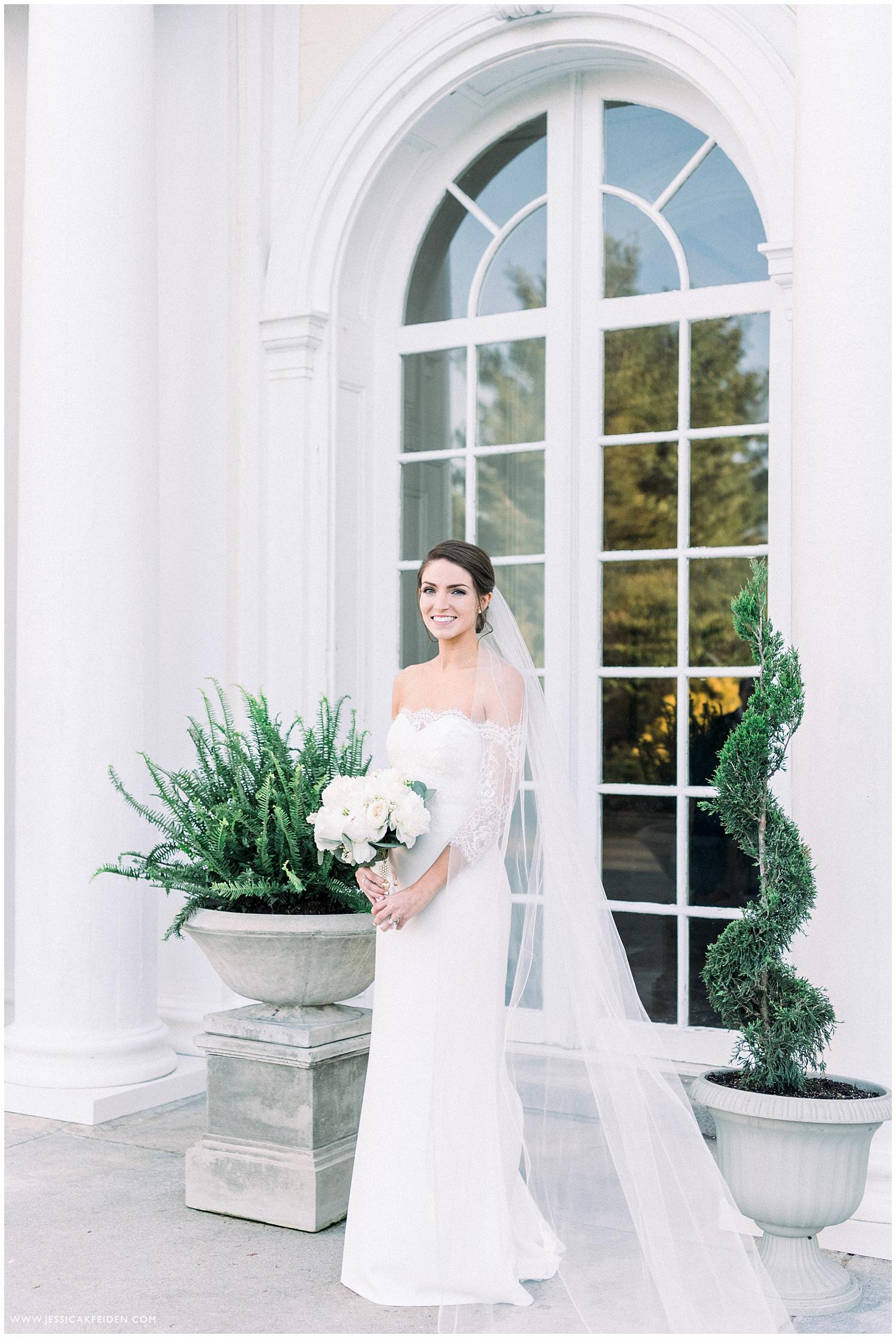 Jessica K Feiden Photography_Tupper Manor Beverly Wedding Photographer_0048.jpg