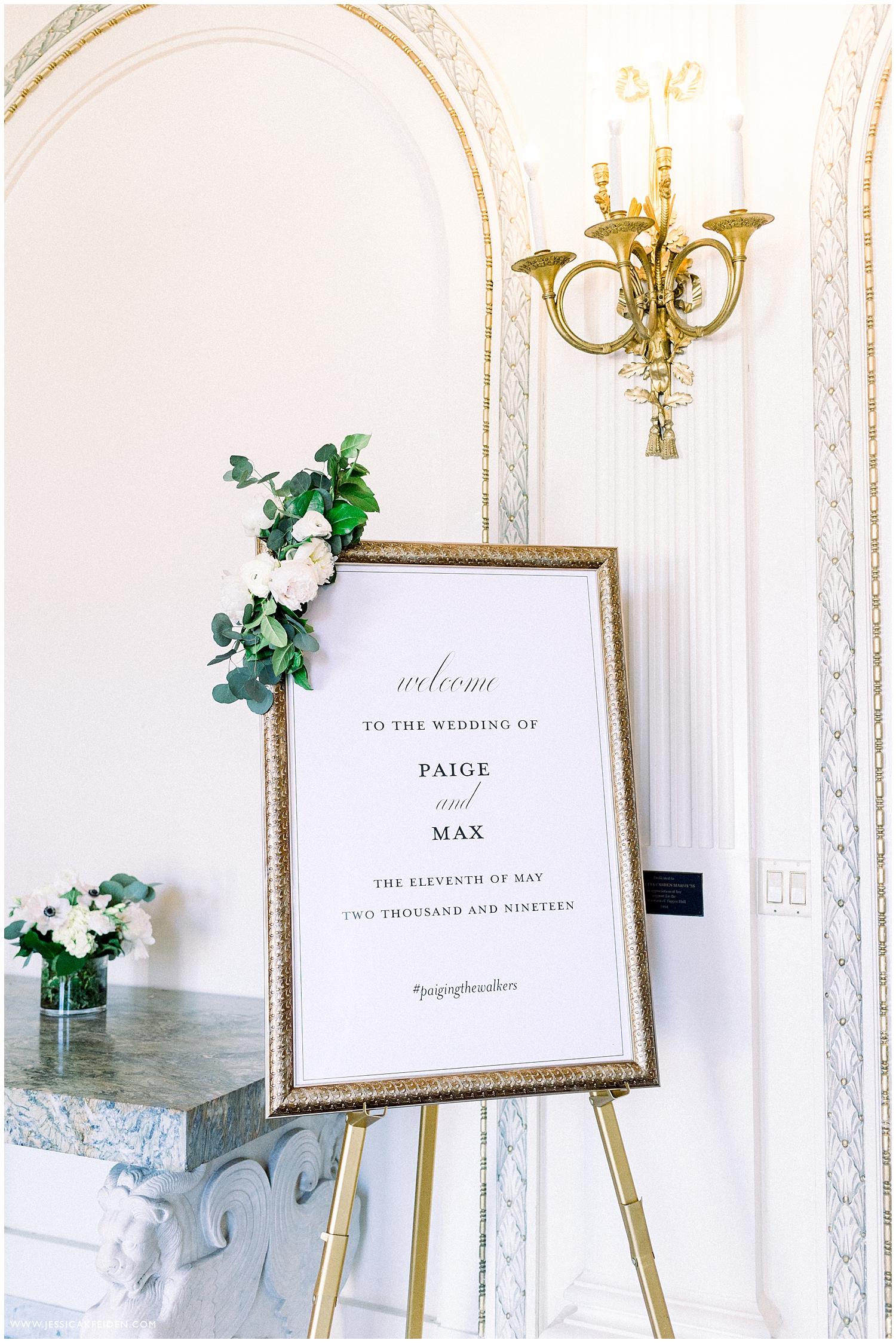Jessica K Feiden Photography_Tupper Manor Beverly Wedding Photographer_0049.jpg