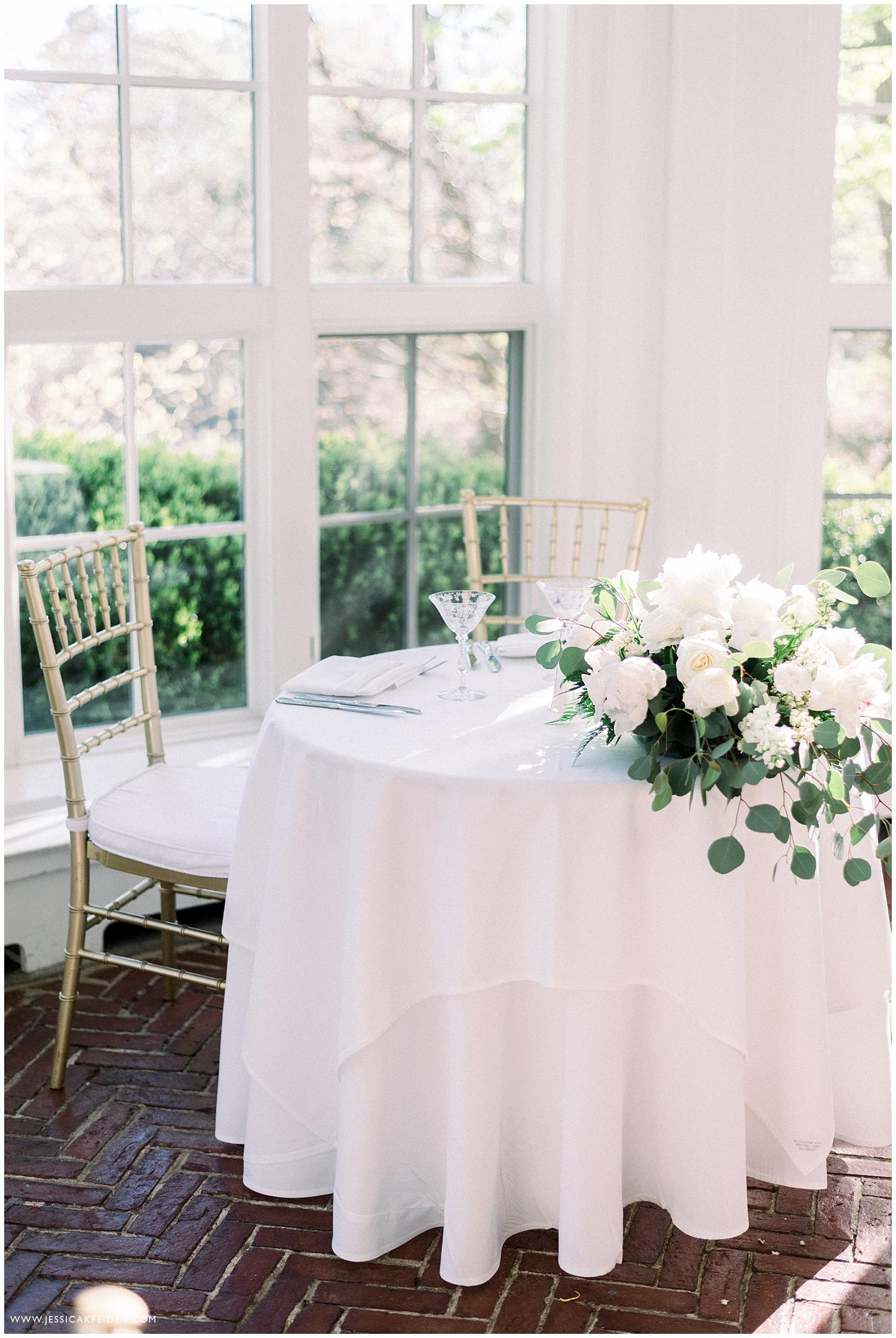 Jessica K Feiden Photography_Tupper Manor Beverly Wedding Photographer_0050.jpg