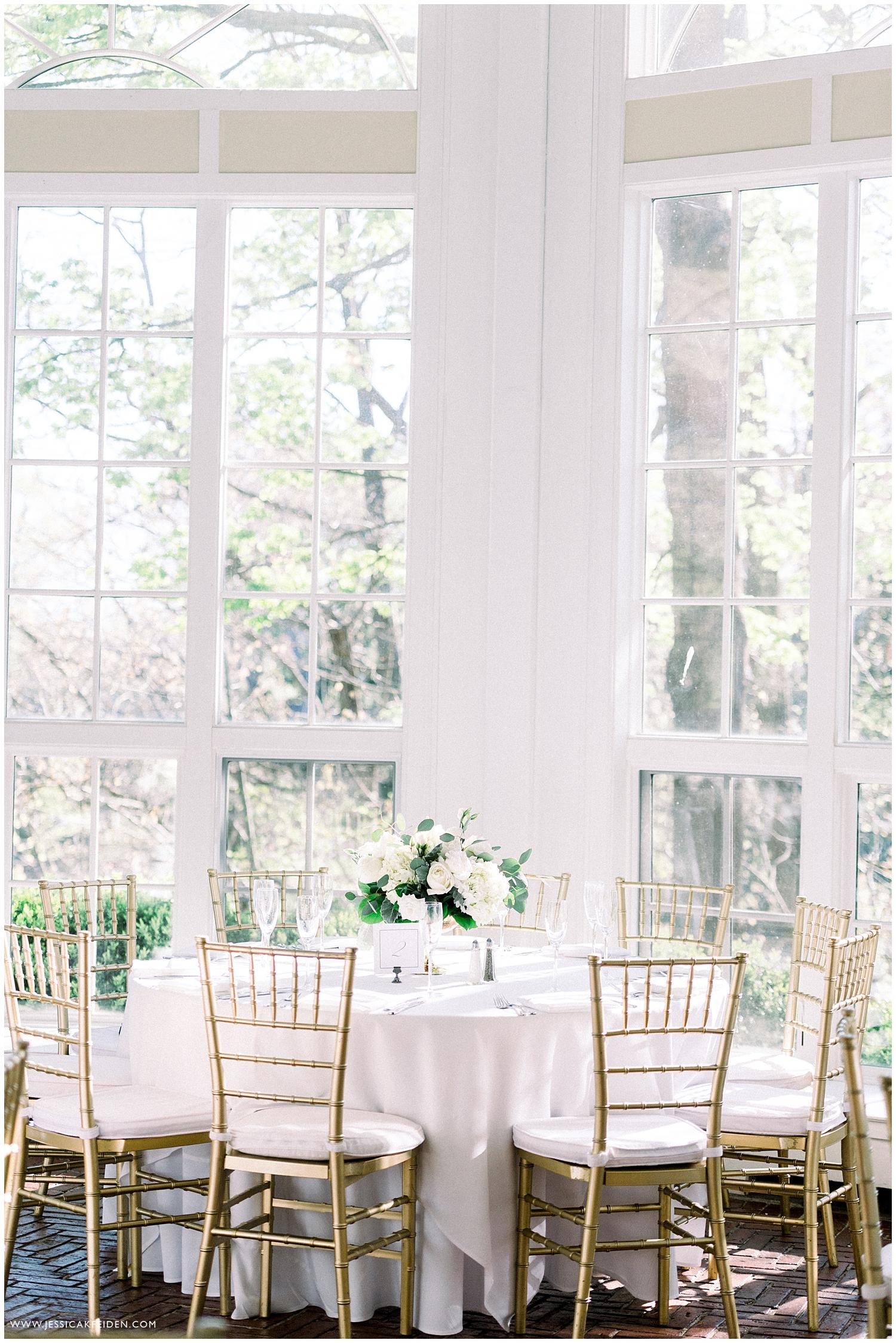 Jessica K Feiden Photography_Tupper Manor Beverly Wedding Photographer_0051.jpg
